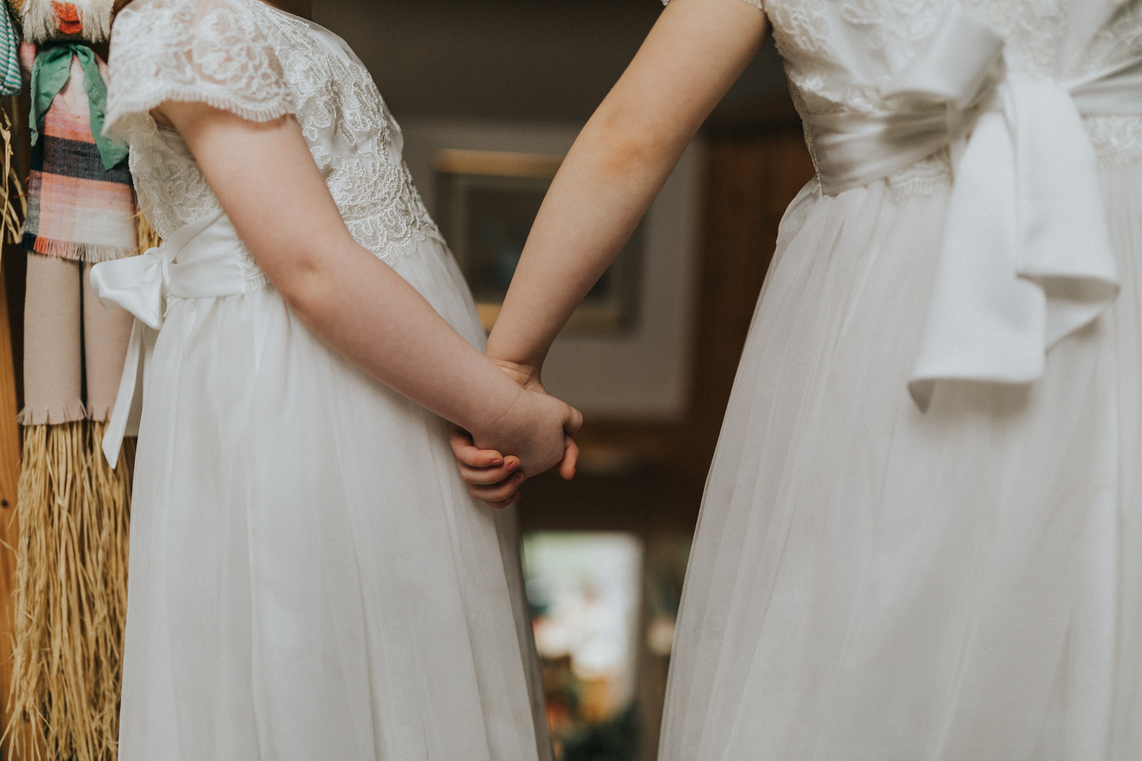 Clonabreany_wedding-photographer_roger_kenny_ireland_027.jpg
