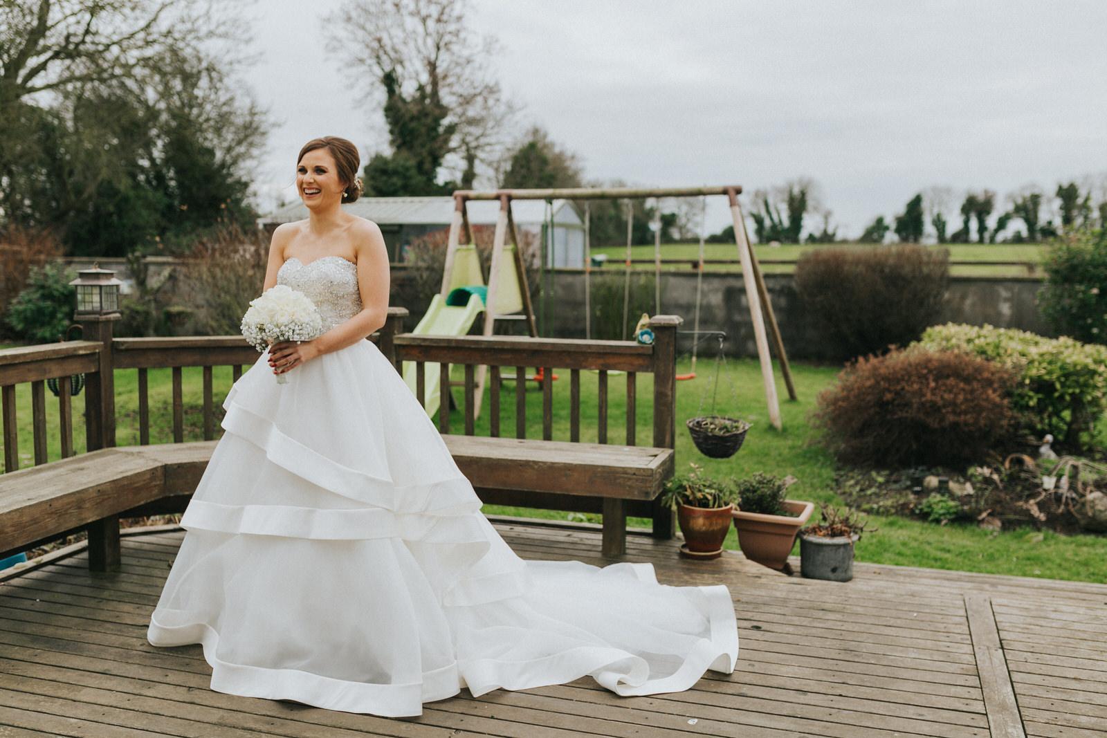 Clonabreany_wedding-photographer_roger_kenny_ireland_031.jpg