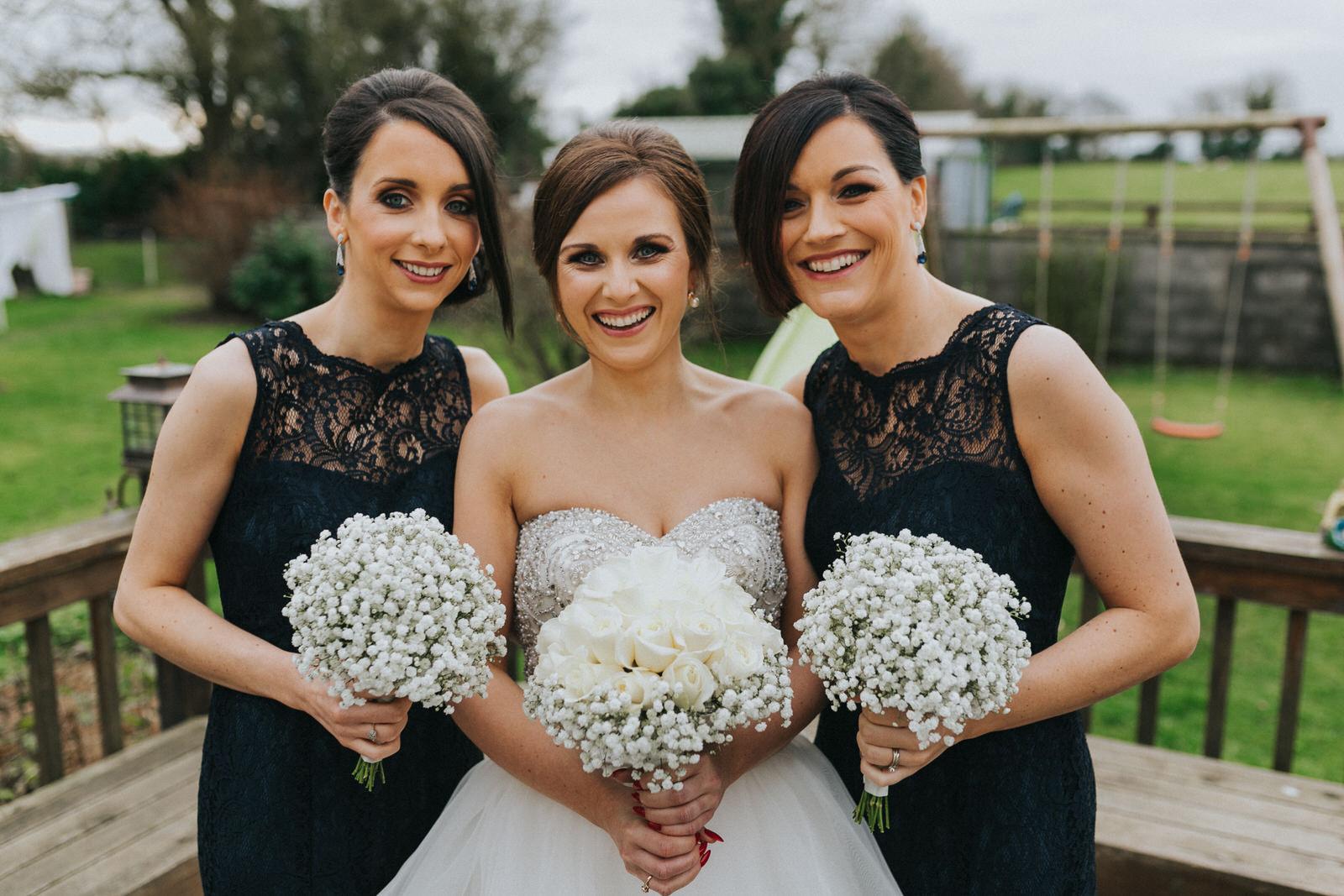 Clonabreany_wedding-photographer_roger_kenny_ireland_032.jpg