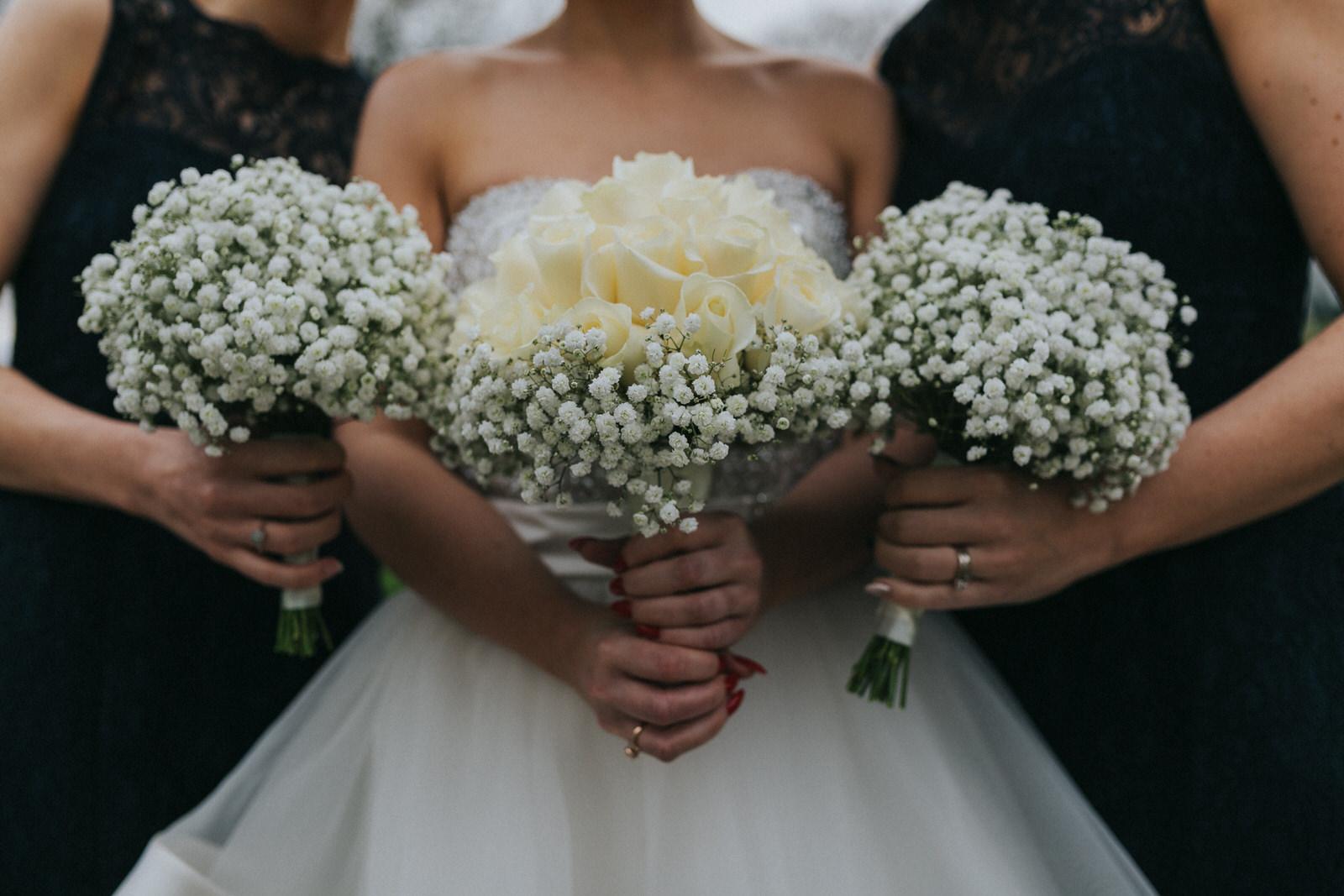 Clonabreany_wedding-photographer_roger_kenny_ireland_033.jpg