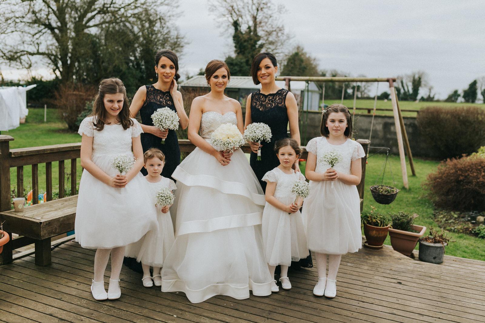 Clonabreany_wedding-photographer_roger_kenny_ireland_035.jpg