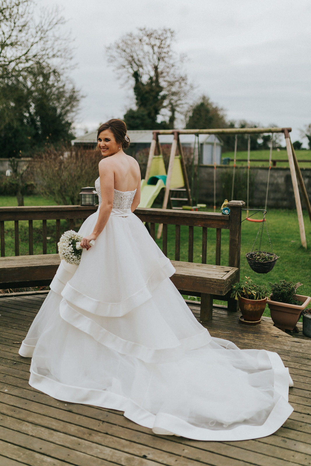 Clonabreany_wedding-photographer_roger_kenny_ireland_037.jpg