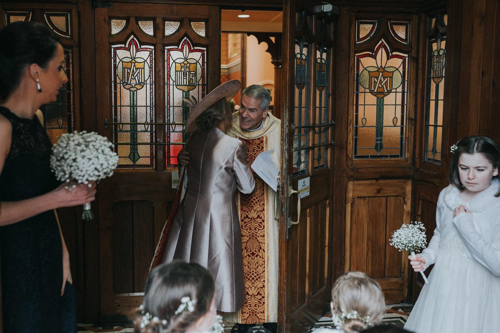 Clonabreany_wedding-photographer_roger_kenny_ireland_041.jpg