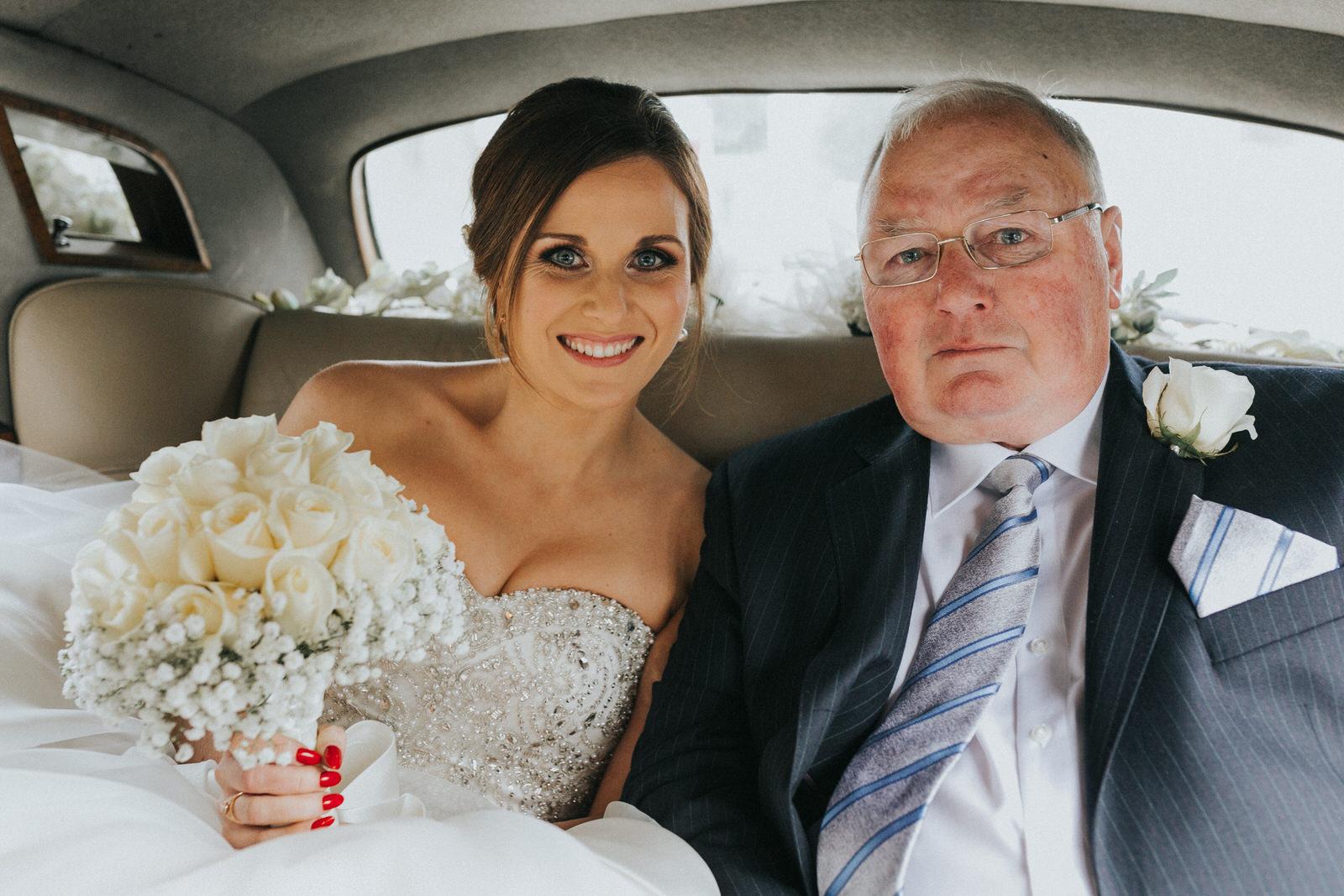 Clonabreany_wedding-photographer_roger_kenny_ireland_042.jpg