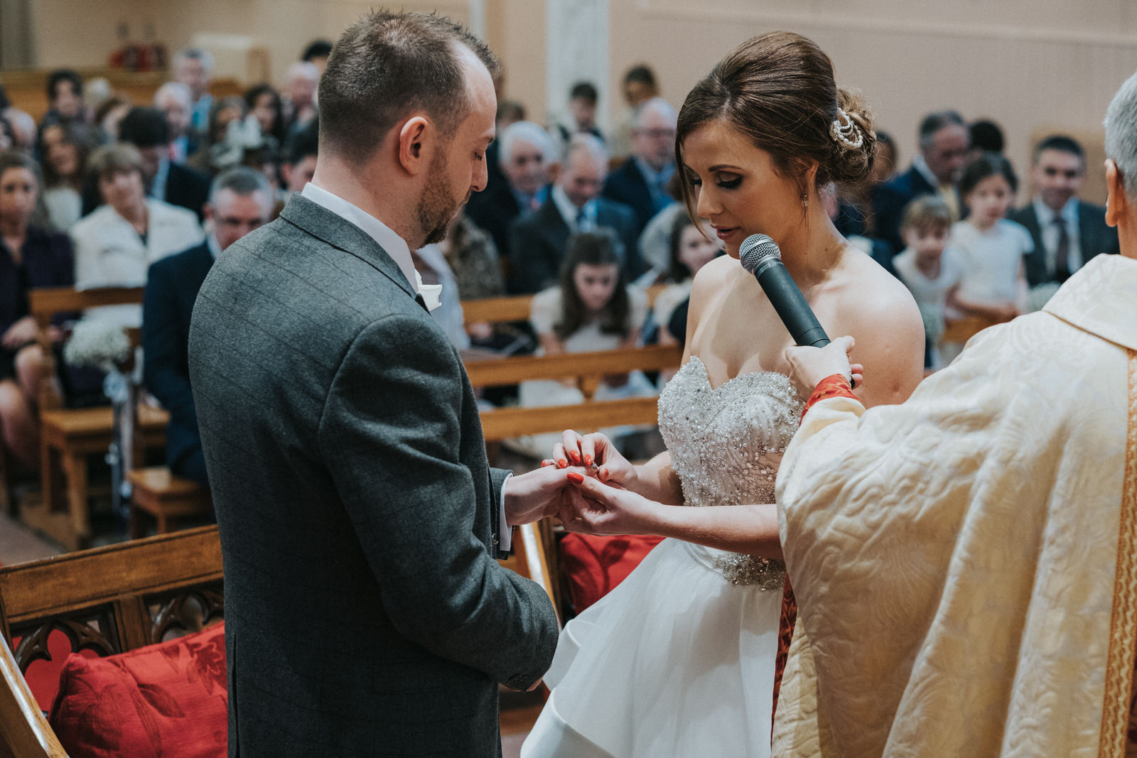 Clonabreany_wedding-photographer_roger_kenny_ireland_048.jpg