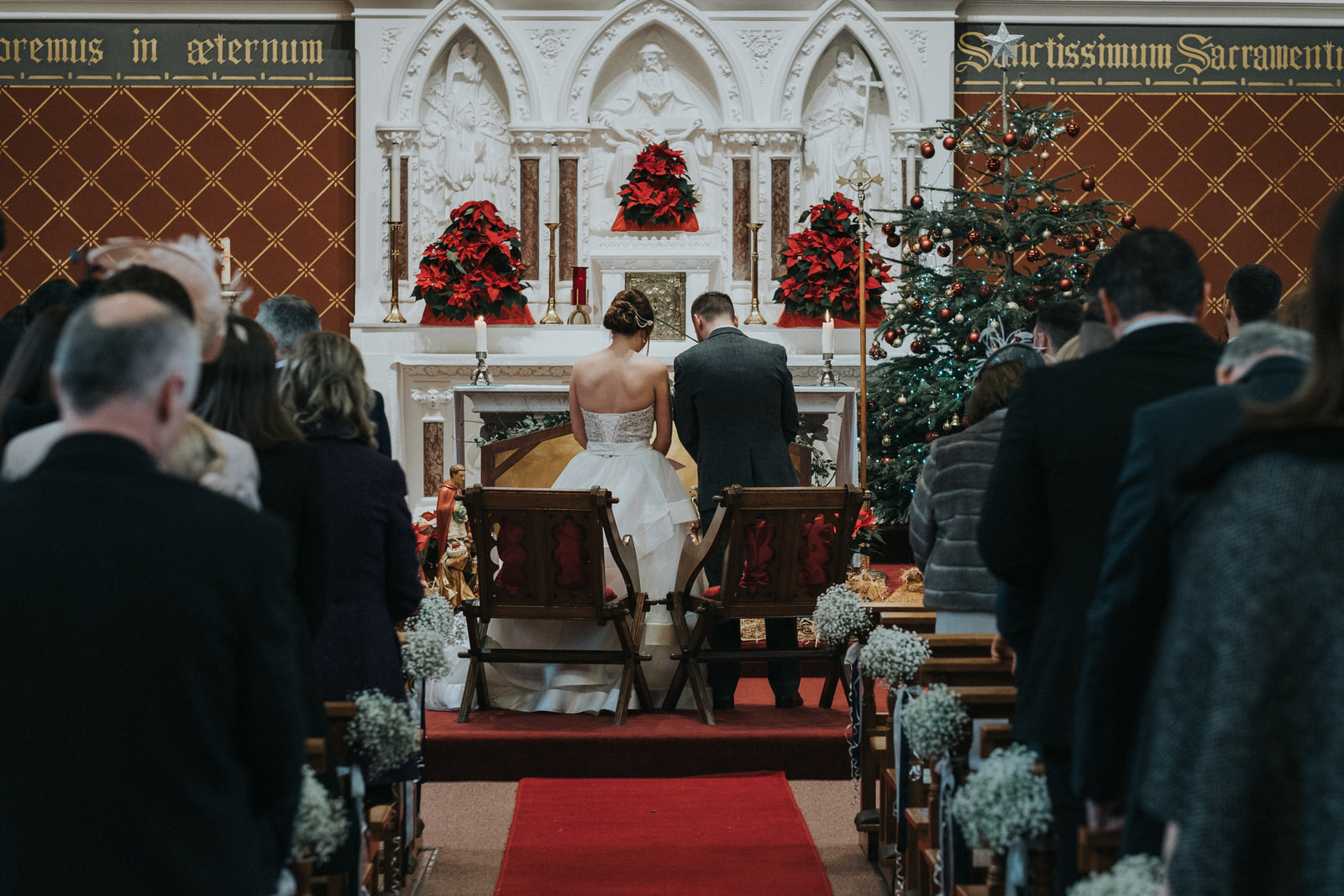 Clonabreany_wedding-photographer_roger_kenny_ireland_047.jpg