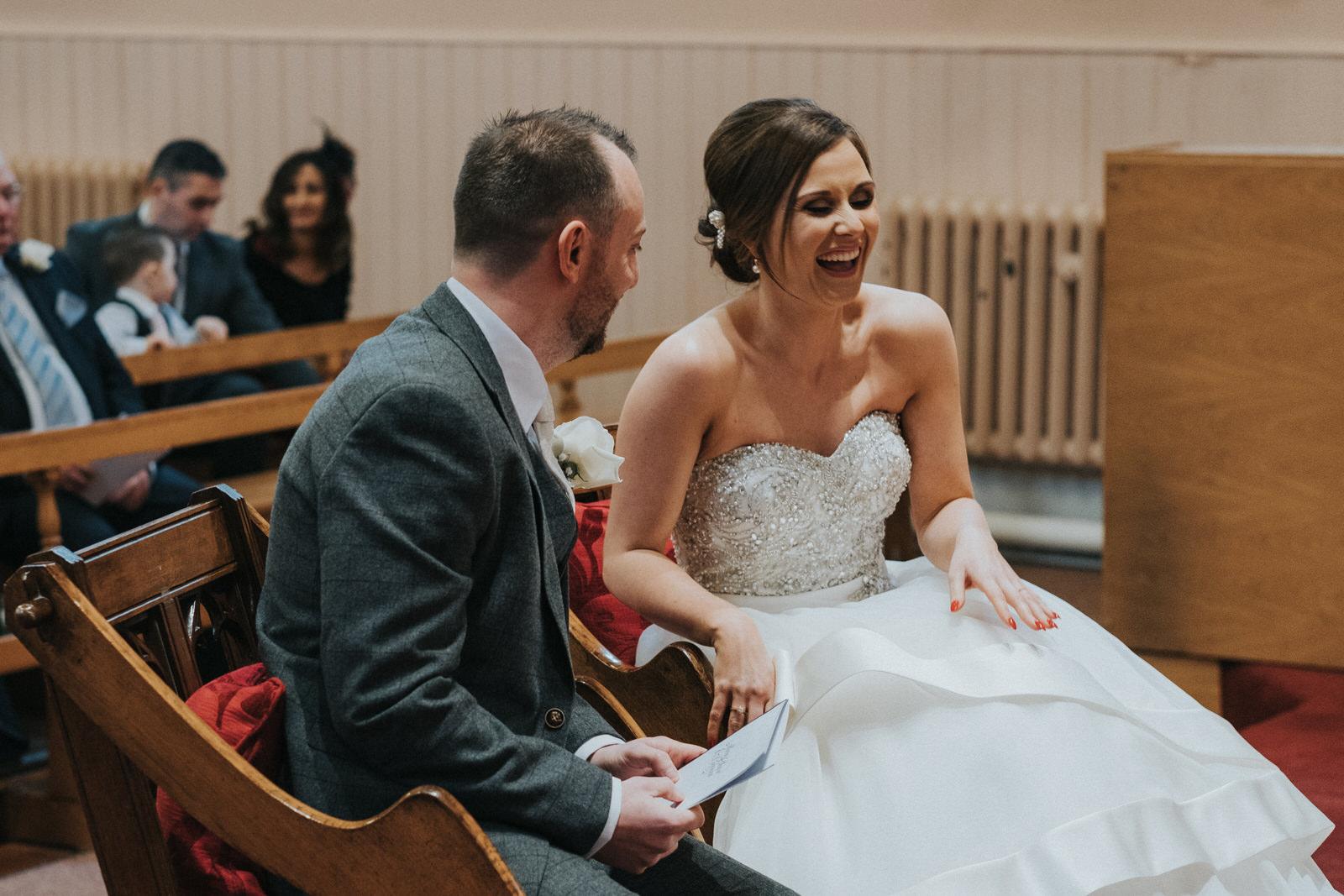 Clonabreany_wedding-photographer_roger_kenny_ireland_049.jpg