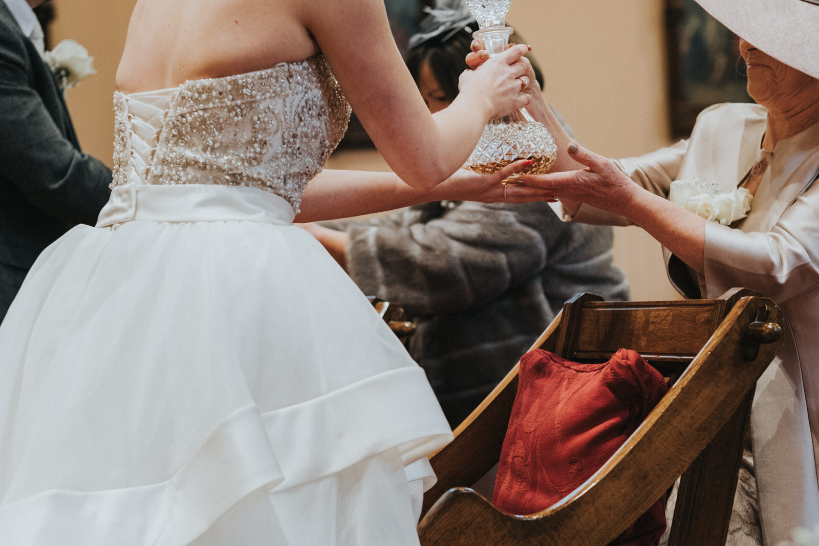 Clonabreany_wedding-photographer_roger_kenny_ireland_050.jpg