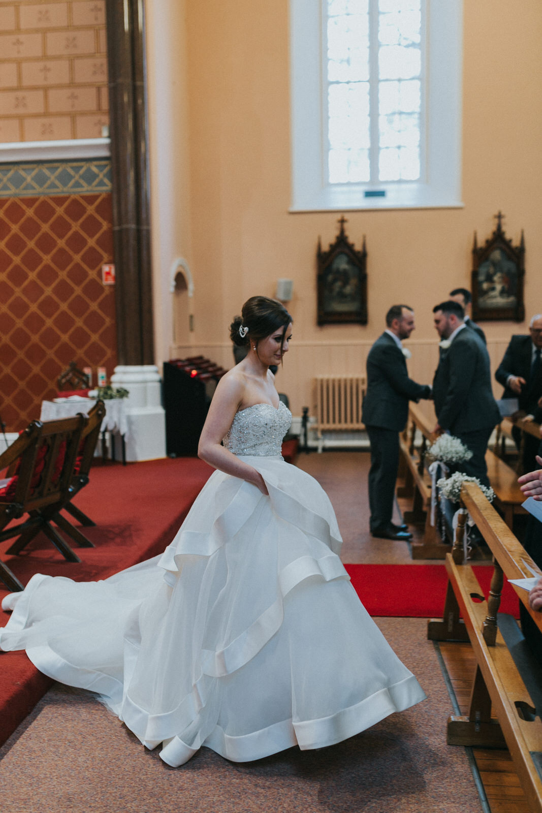 Clonabreany_wedding-photographer_roger_kenny_ireland_051.jpg