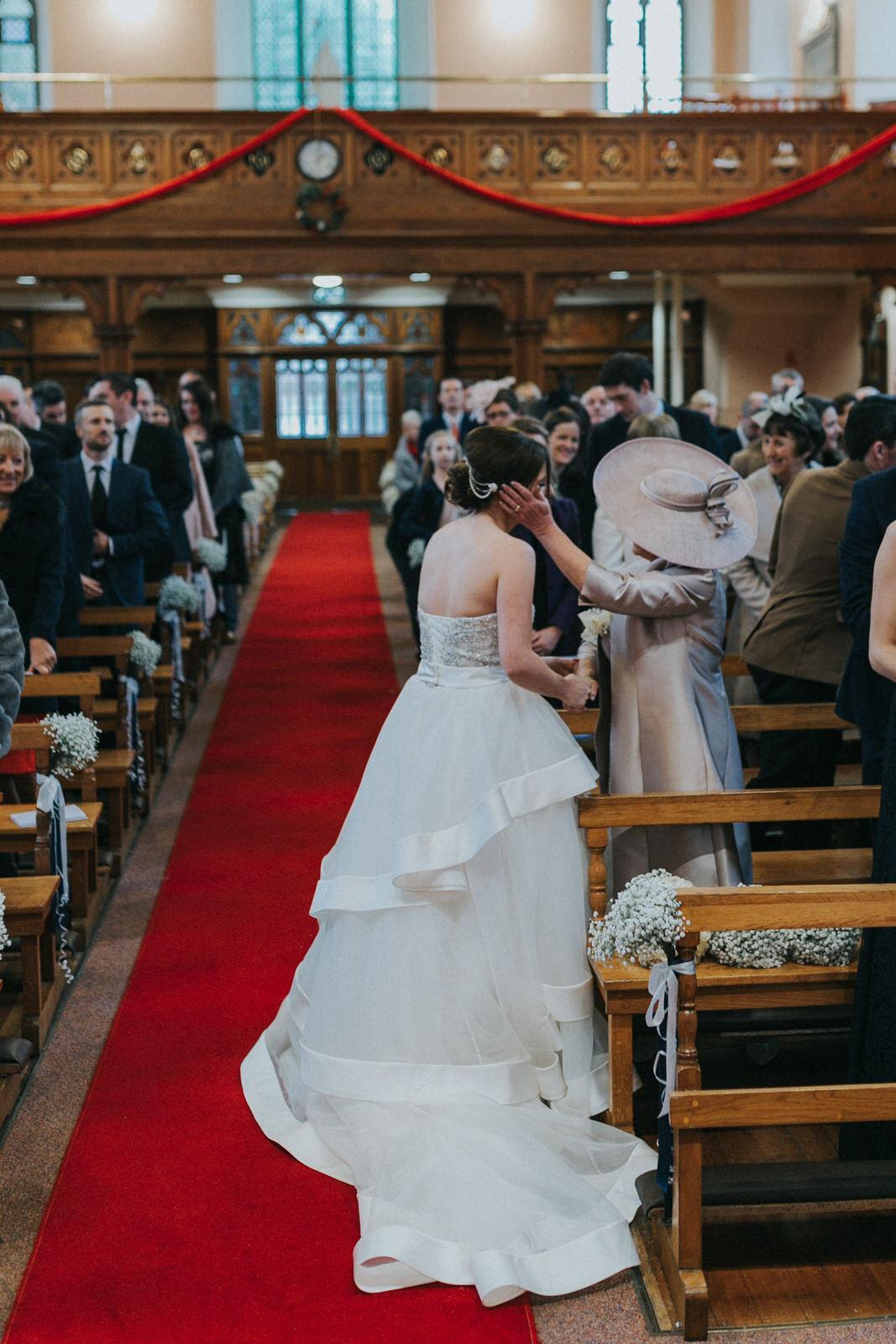 Clonabreany_wedding-photographer_roger_kenny_ireland_052.jpg