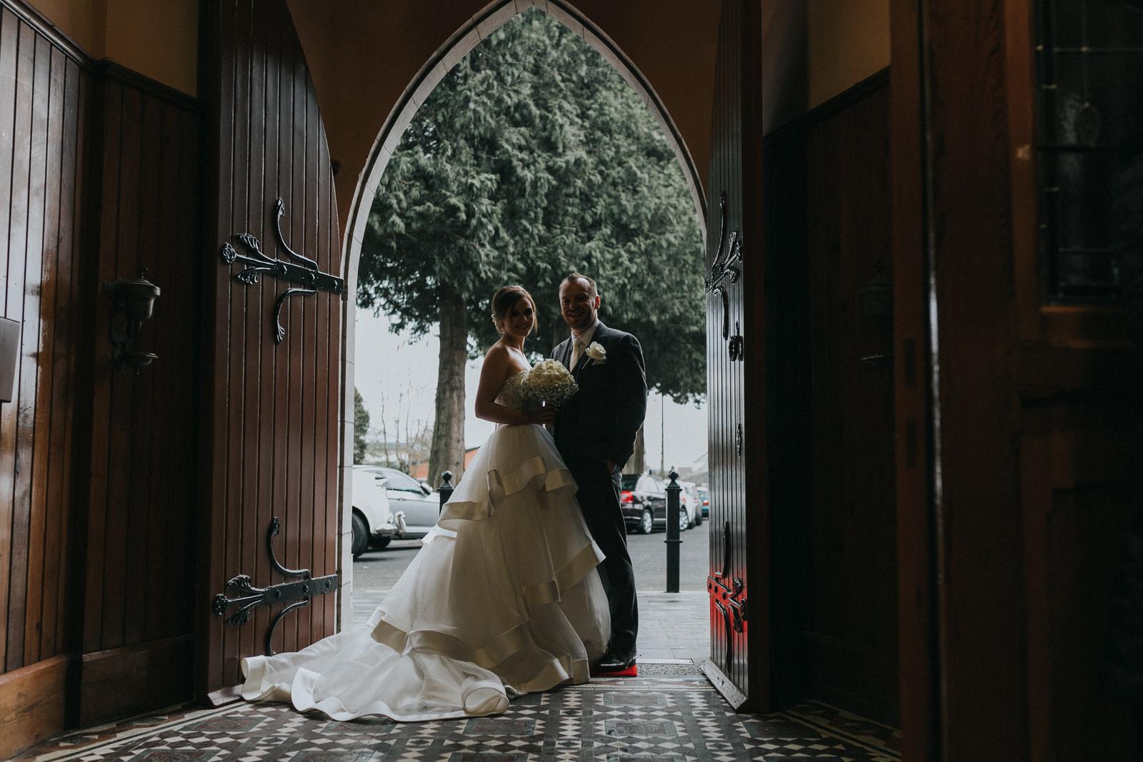 Clonabreany_wedding-photographer_roger_kenny_ireland_054.jpg