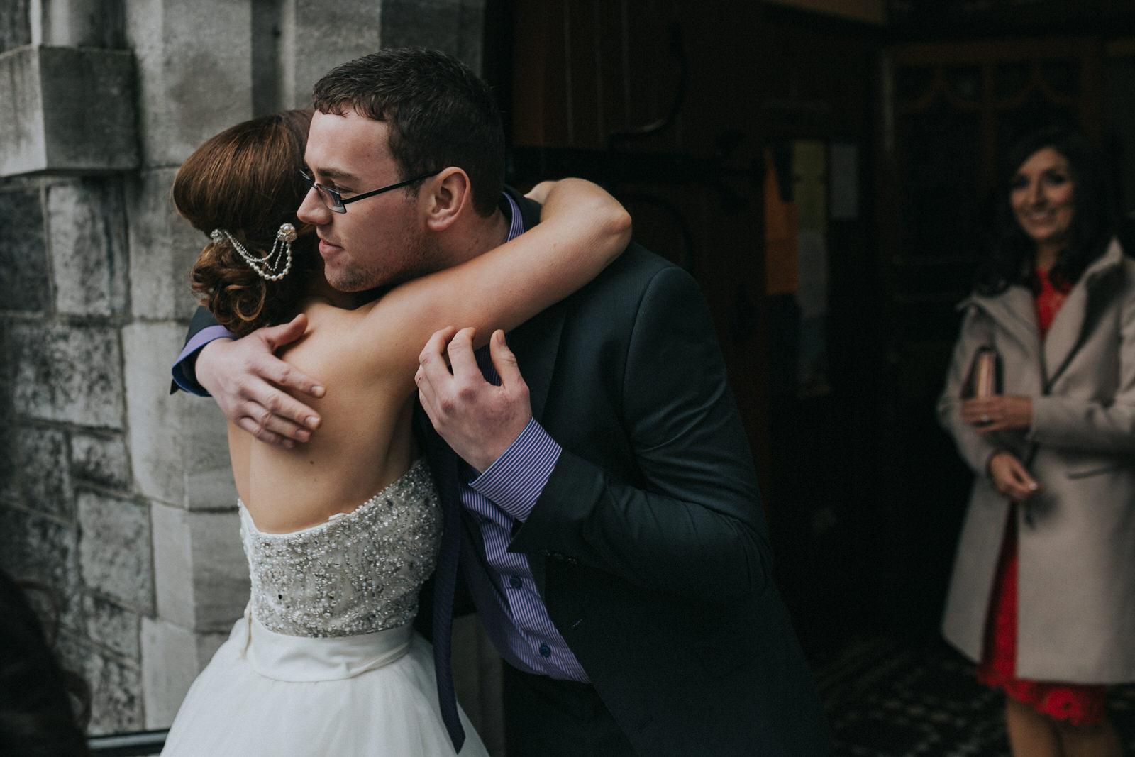 Clonabreany_wedding-photographer_roger_kenny_ireland_057.jpg