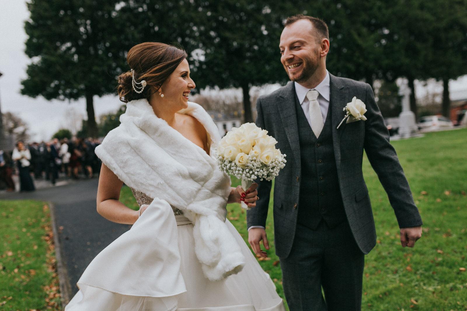 Clonabreany_wedding-photographer_roger_kenny_ireland_059.jpg