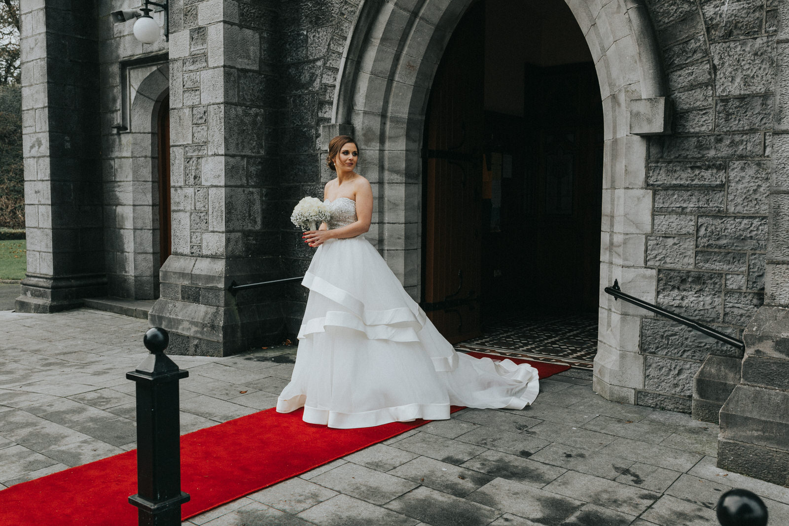 Clonabreany_wedding-photographer_roger_kenny_ireland_061.jpg
