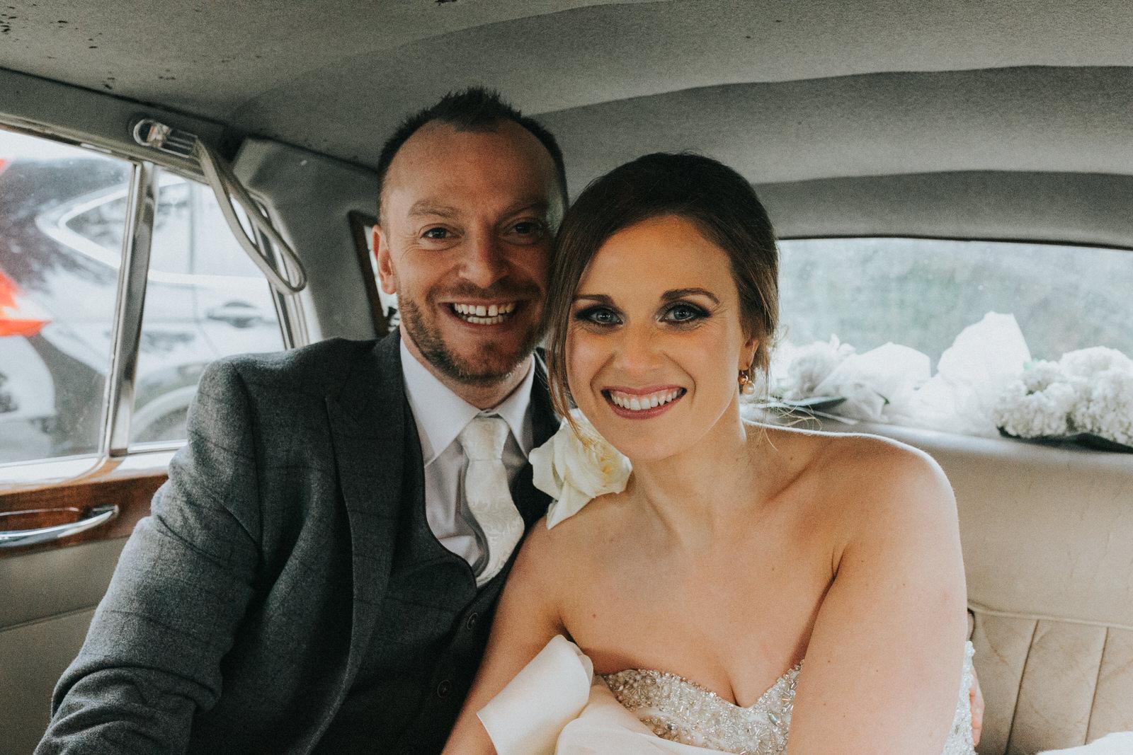 Clonabreany_wedding-photographer_roger_kenny_ireland_063.jpg
