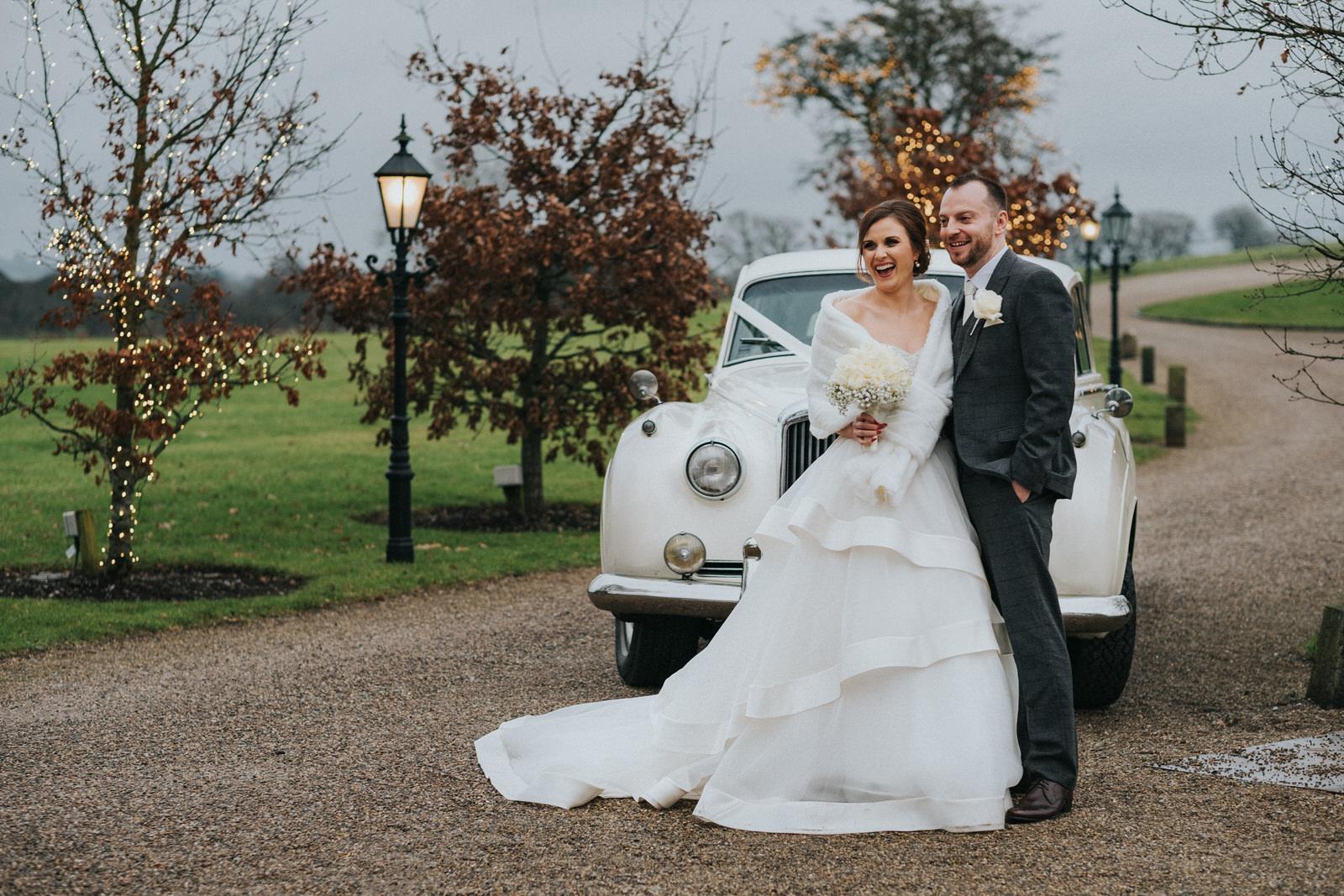 Clonabreany_wedding-photographer_roger_kenny_ireland_065.jpg