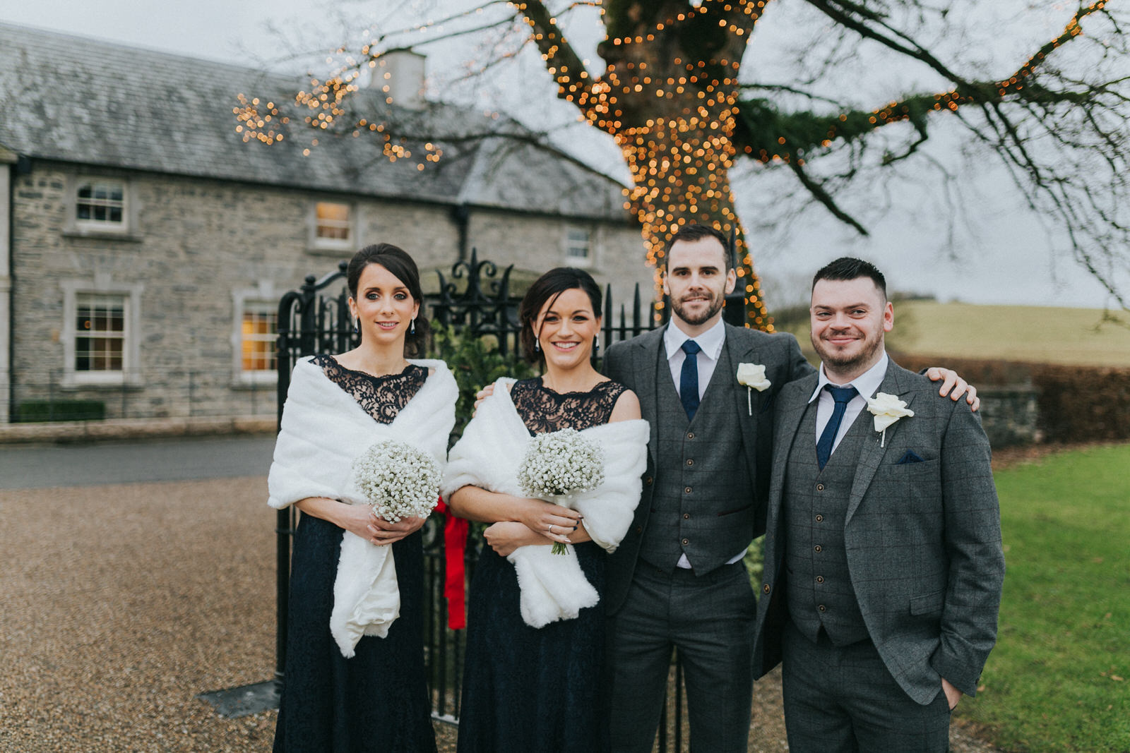 Clonabreany_wedding-photographer_roger_kenny_ireland_069.jpg