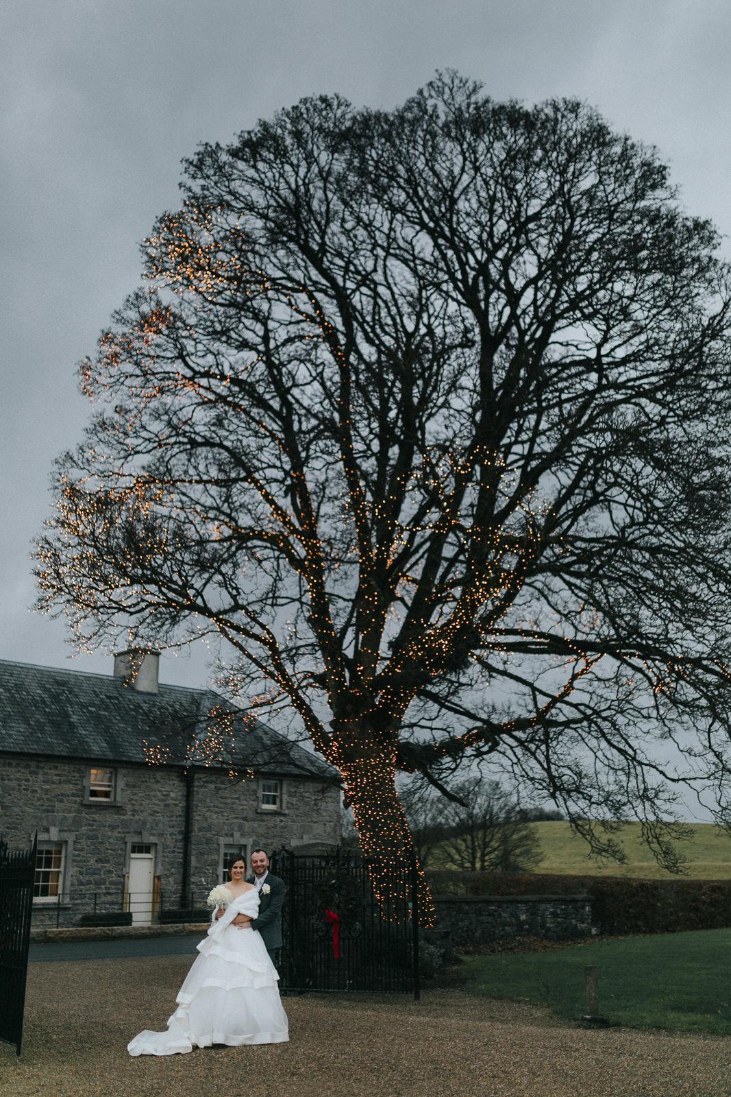 Clonabreany_wedding-photographer_roger_kenny_ireland_073.jpg