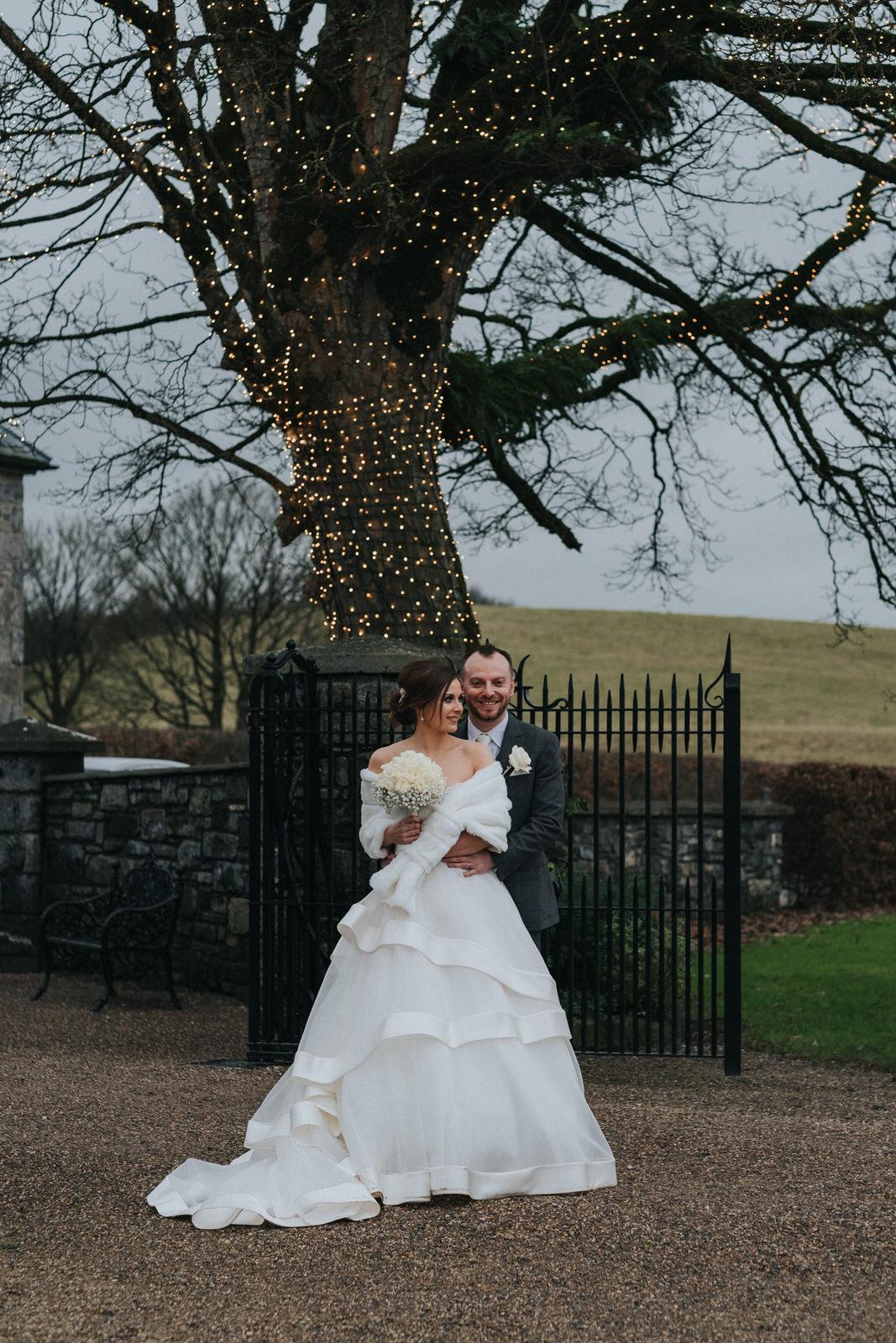 Clonabreany_wedding-photographer_roger_kenny_ireland_074.jpg