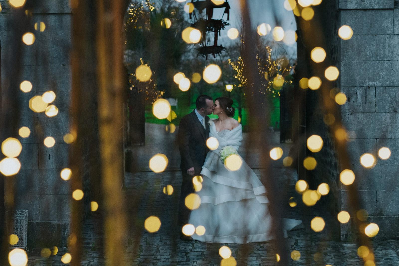 Clonabreany_wedding-photographer_roger_kenny_ireland_076.jpg
