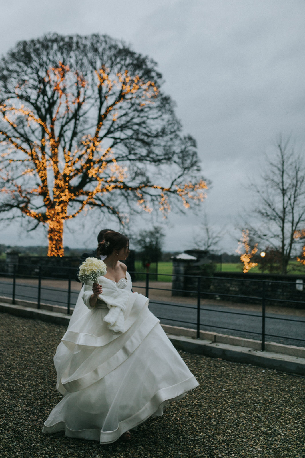 Clonabreany_wedding-photographer_roger_kenny_ireland_078.jpg