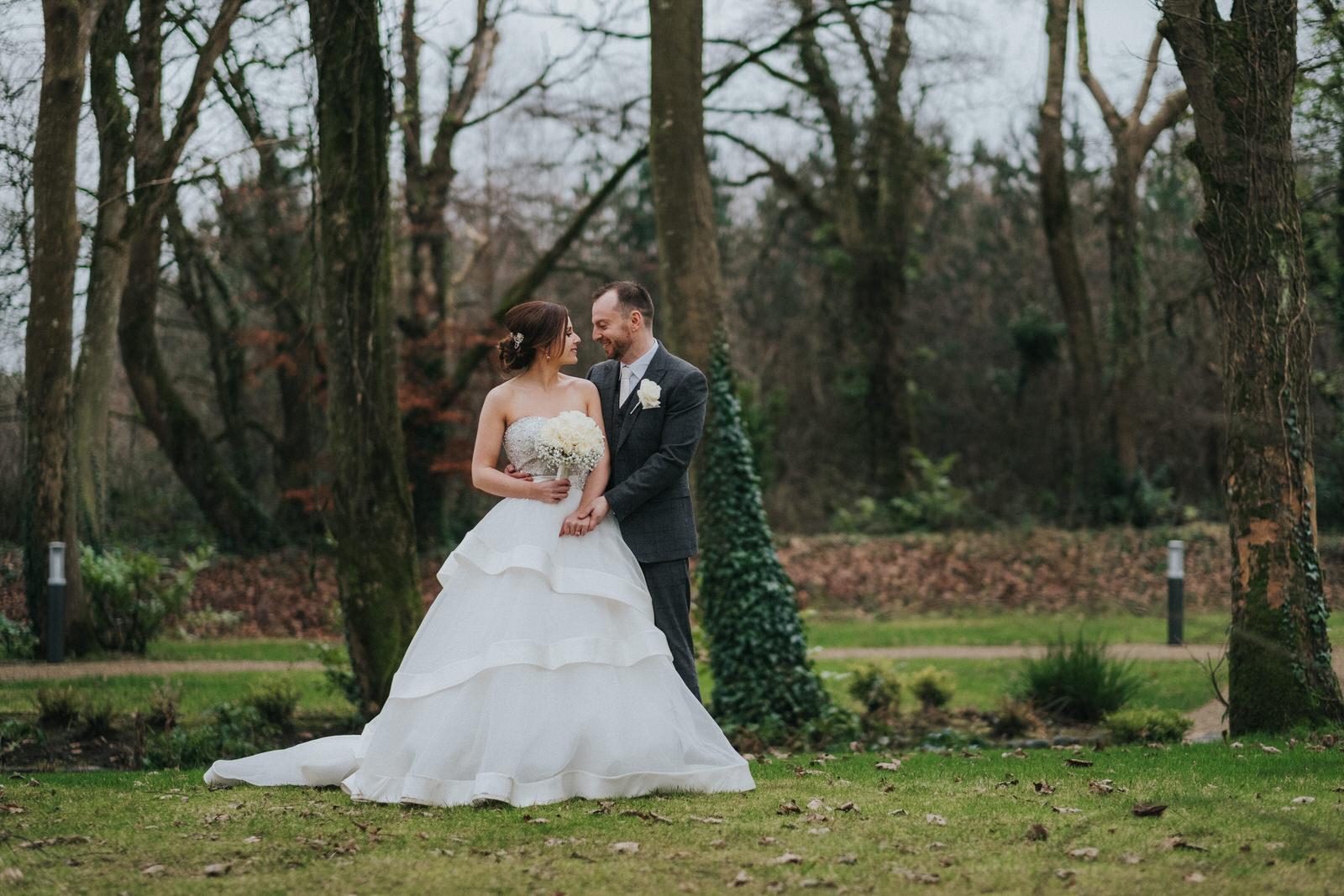 Clonabreany_wedding-photographer_roger_kenny_ireland_080.jpg