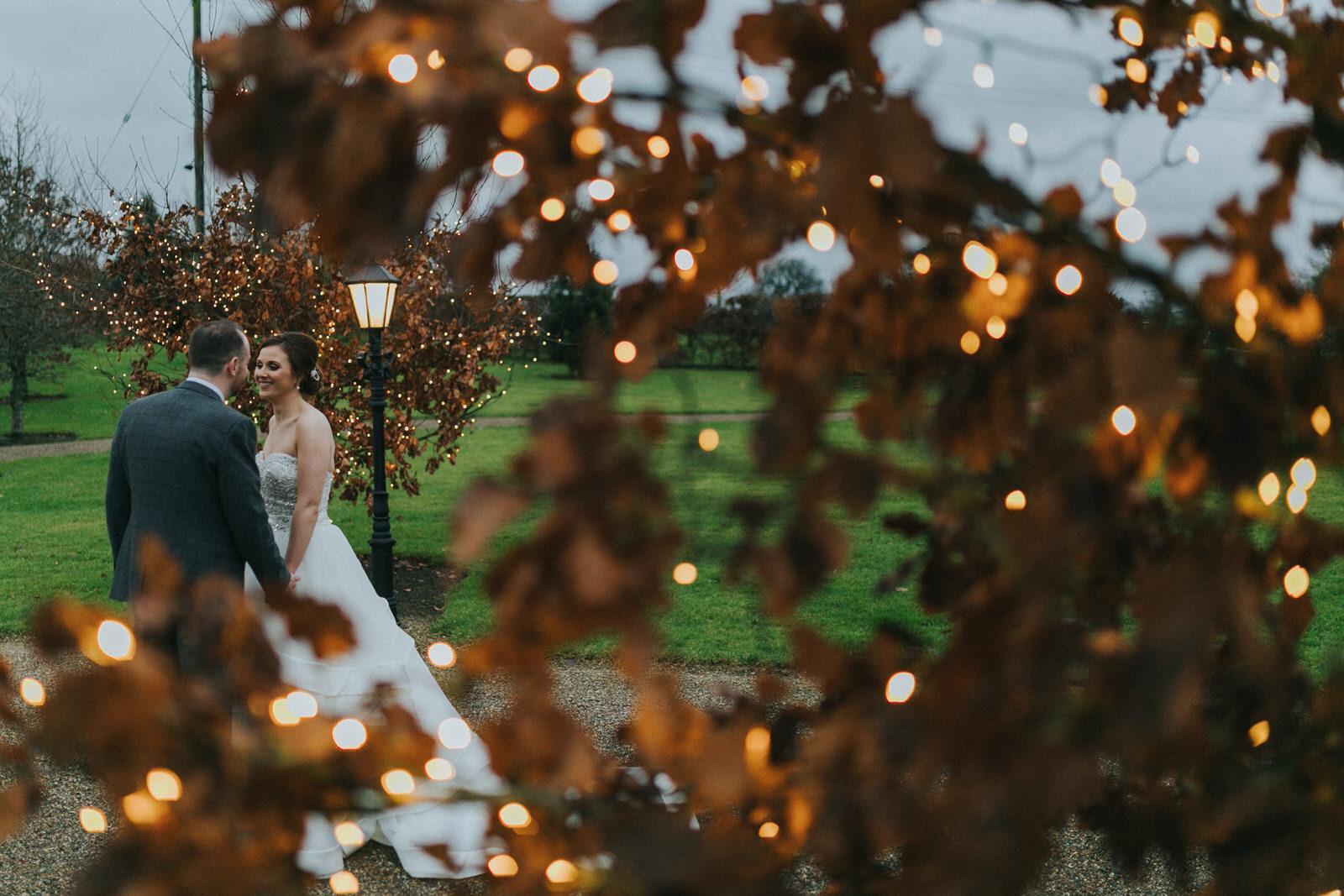 Clonabreany_wedding-photographer_roger_kenny_ireland_083.jpg