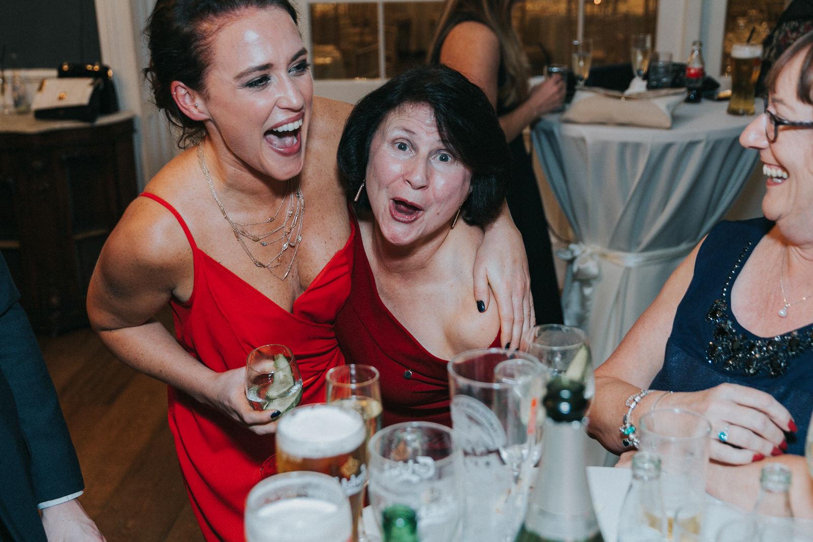 Clonabreany_wedding-photographer_roger_kenny_ireland_093.jpg