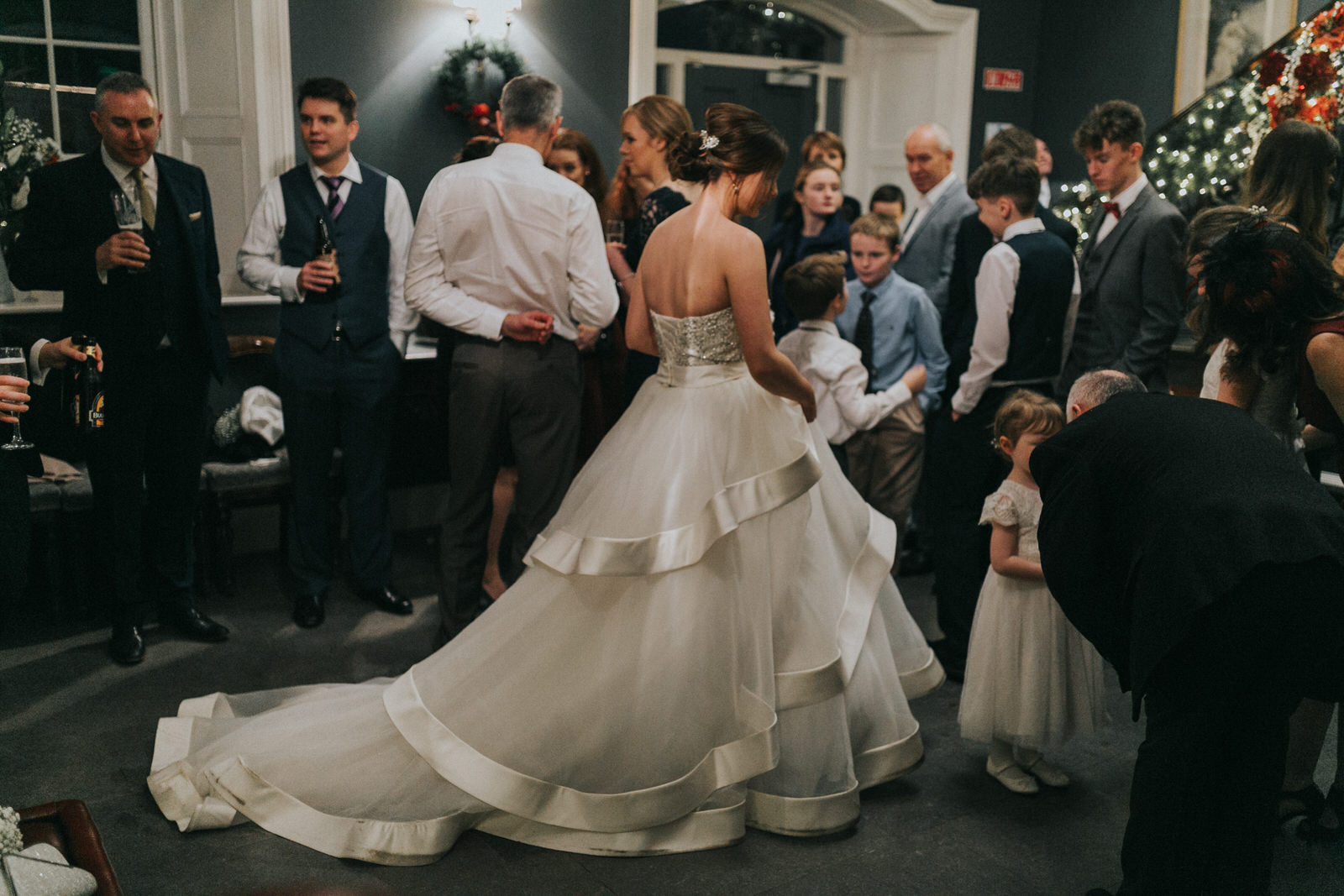 Clonabreany_wedding-photographer_roger_kenny_ireland_096.jpg