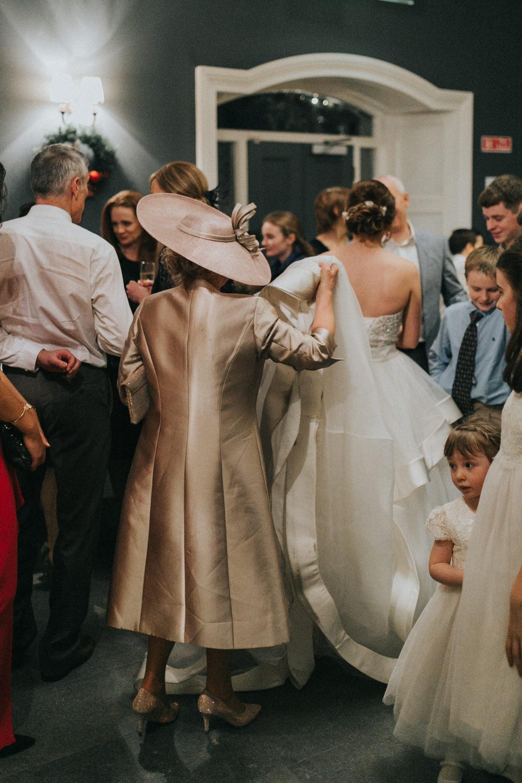 Clonabreany_wedding-photographer_roger_kenny_ireland_097.jpg