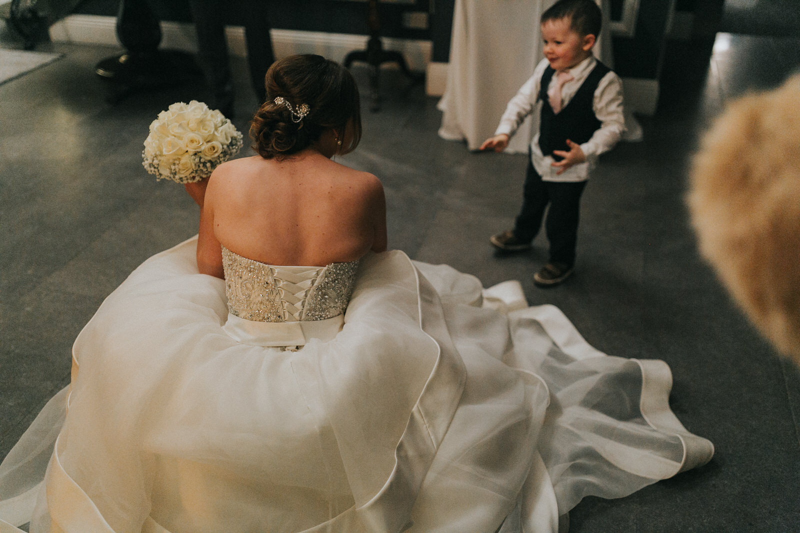 Clonabreany_wedding-photographer_roger_kenny_ireland_099.jpg