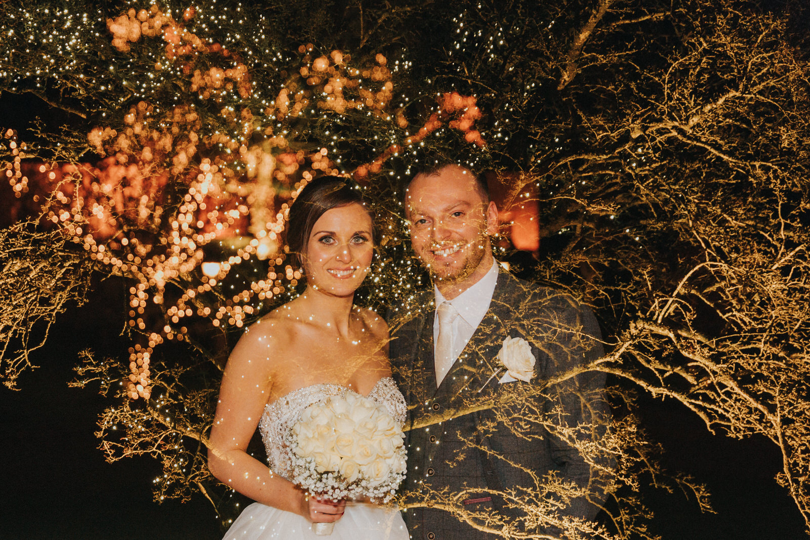 Clonabreany_wedding-photographer_roger_kenny_ireland_100.jpg