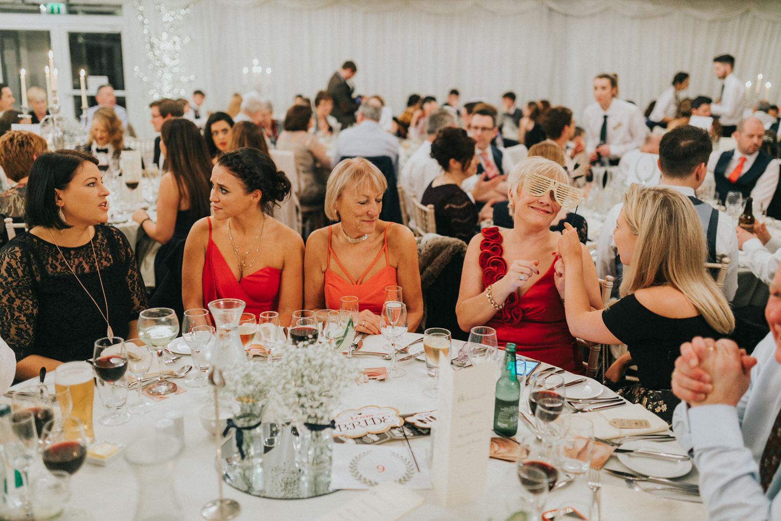 Clonabreany_wedding-photographer_roger_kenny_ireland_103.jpg