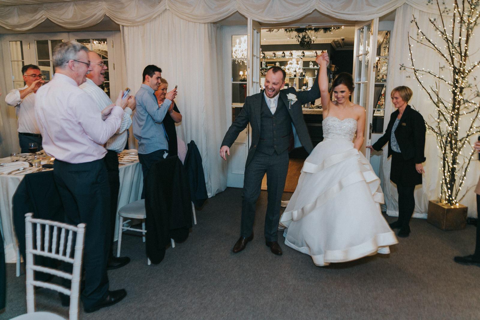 Clonabreany_wedding-photographer_roger_kenny_ireland_105.jpg