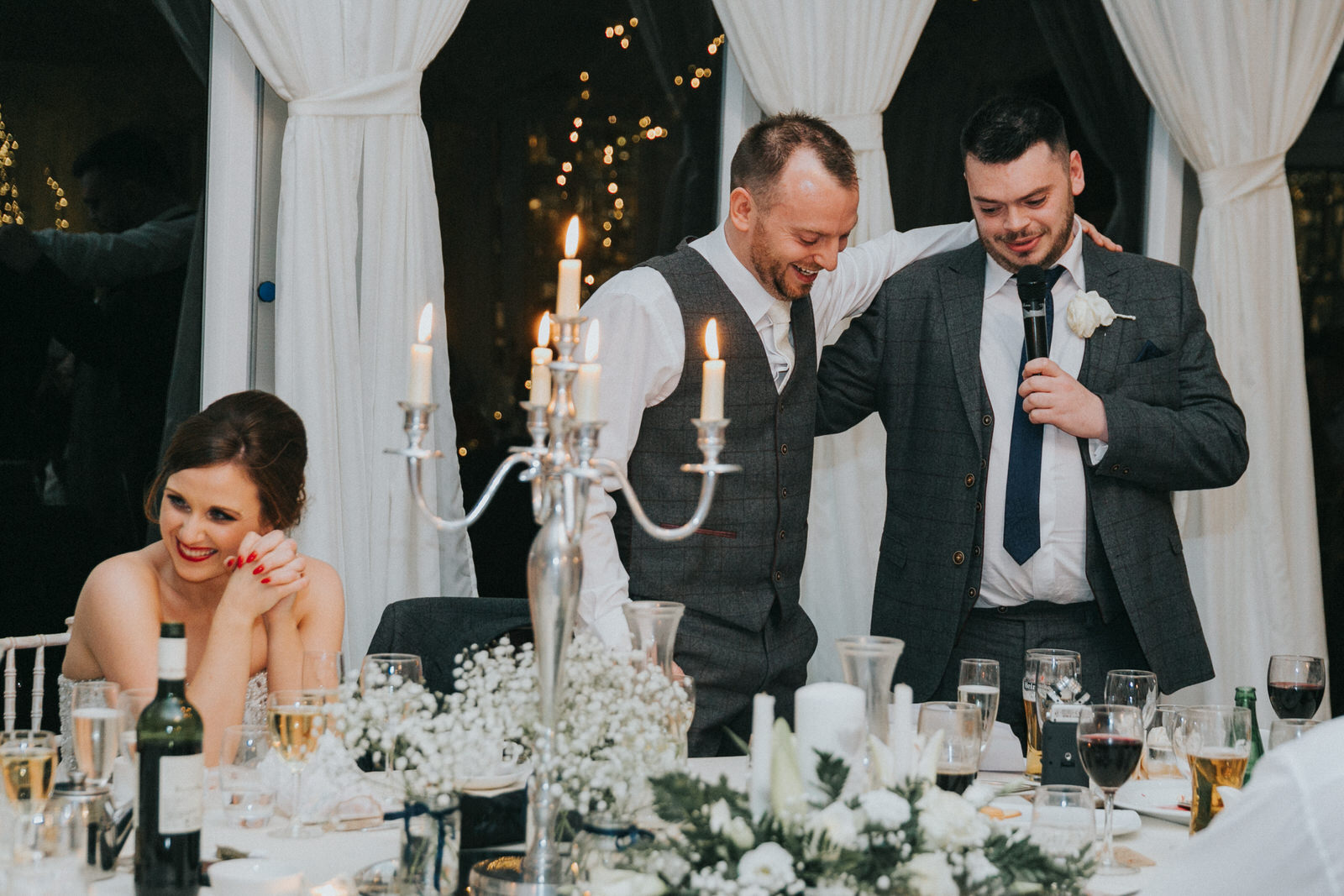 Clonabreany_wedding-photographer_roger_kenny_ireland_109.jpg