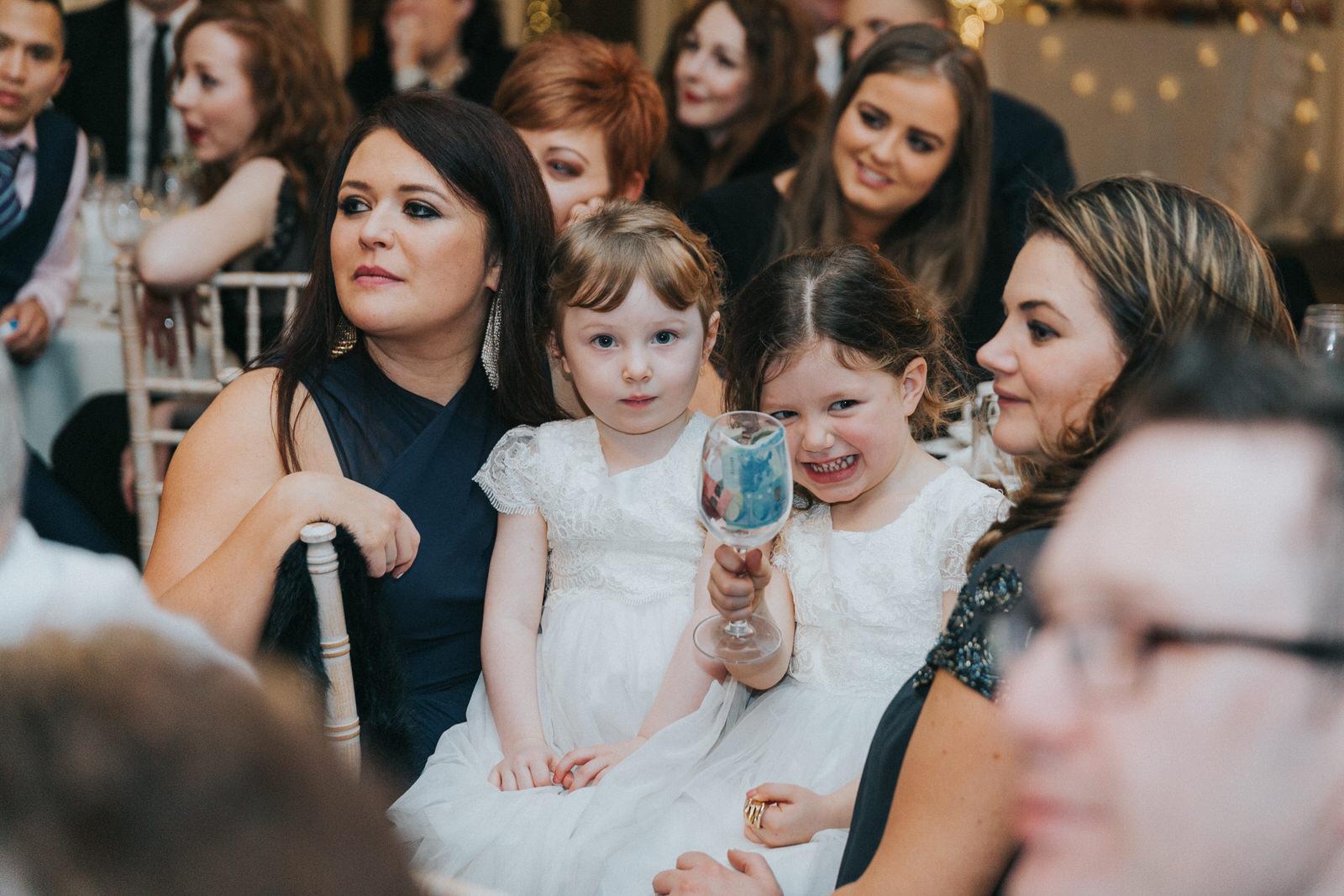 Clonabreany_wedding-photographer_roger_kenny_ireland_111.jpg