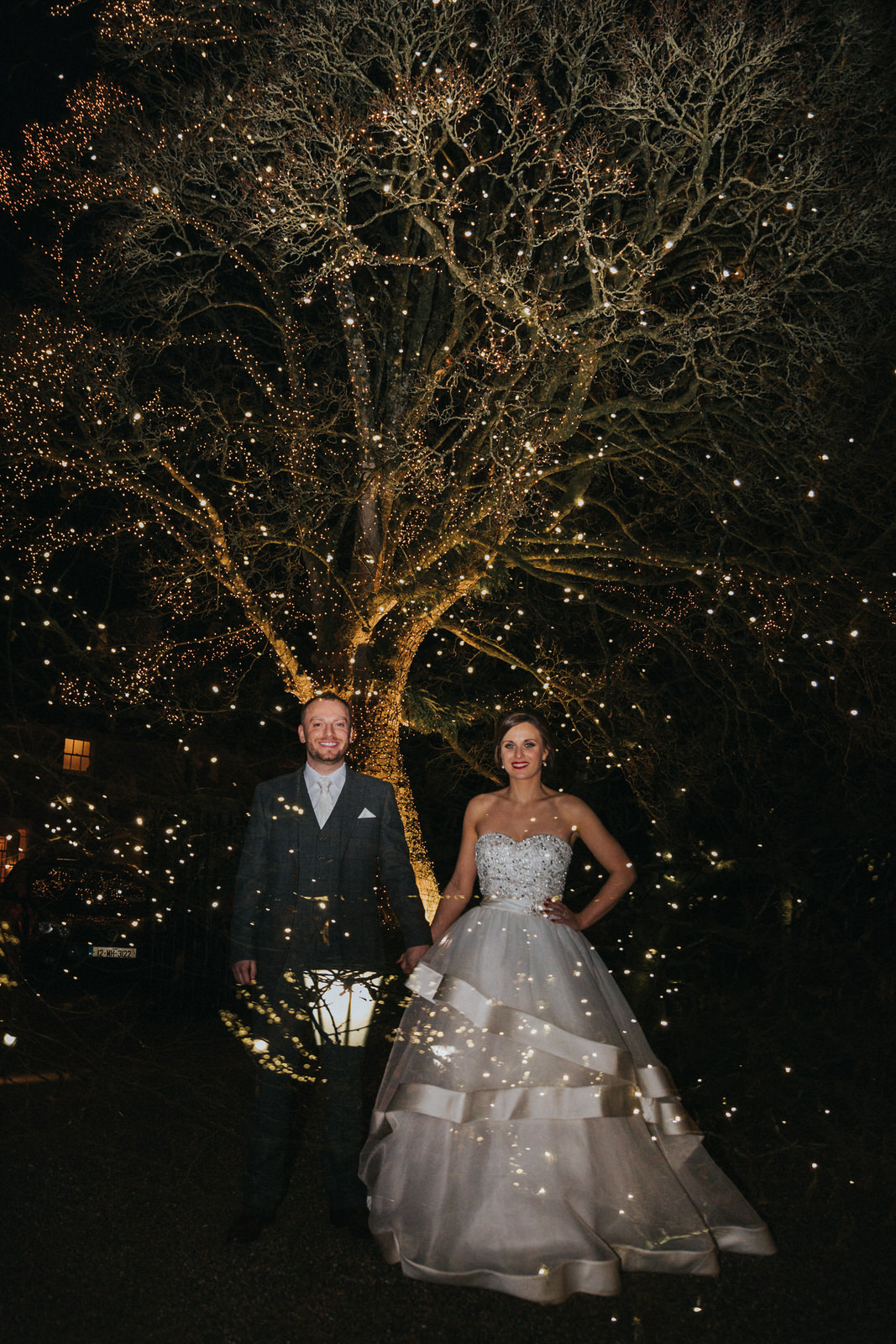 Clonabreany_wedding-photographer_roger_kenny_ireland_114.jpg