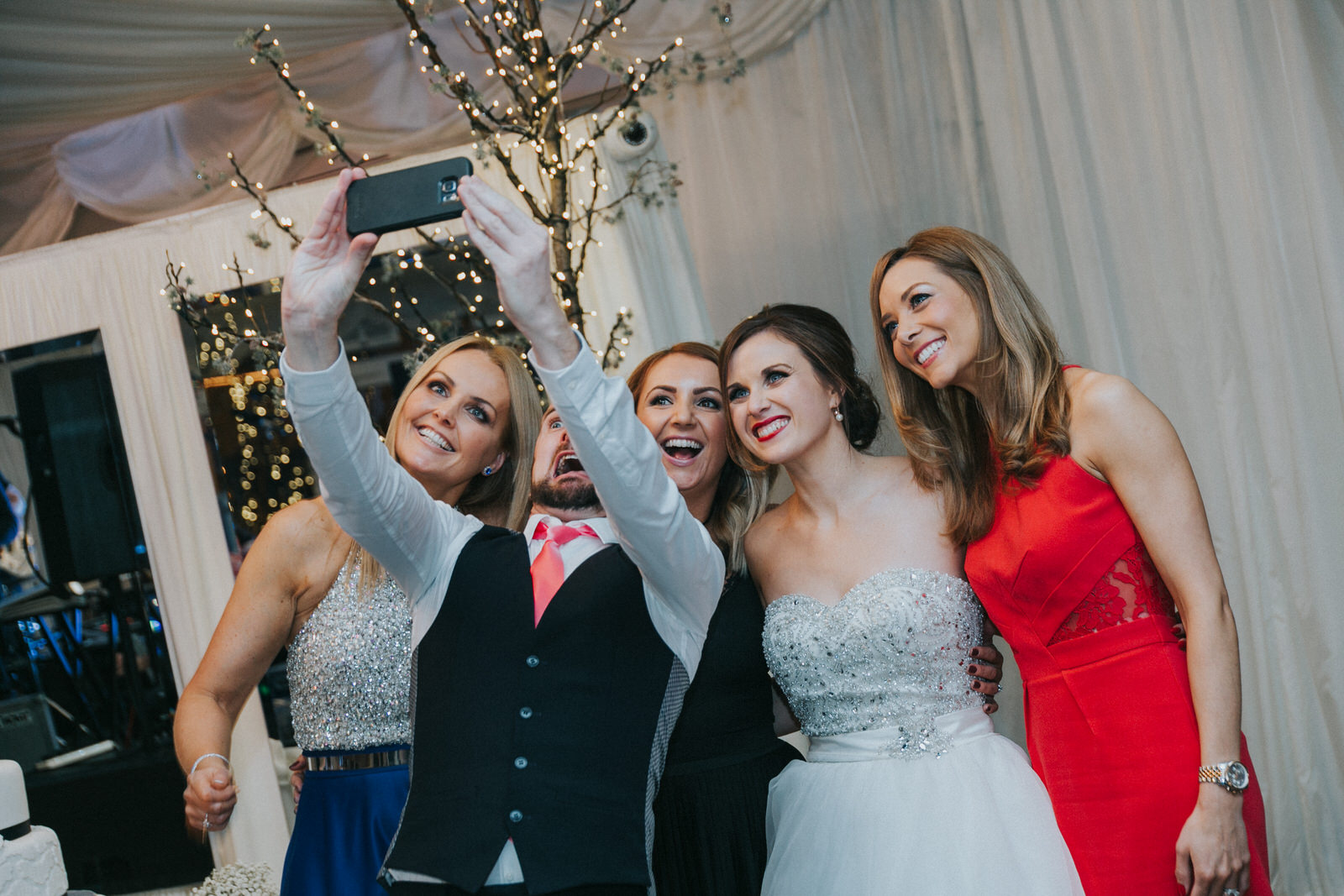 Clonabreany_wedding-photographer_roger_kenny_ireland_116.jpg