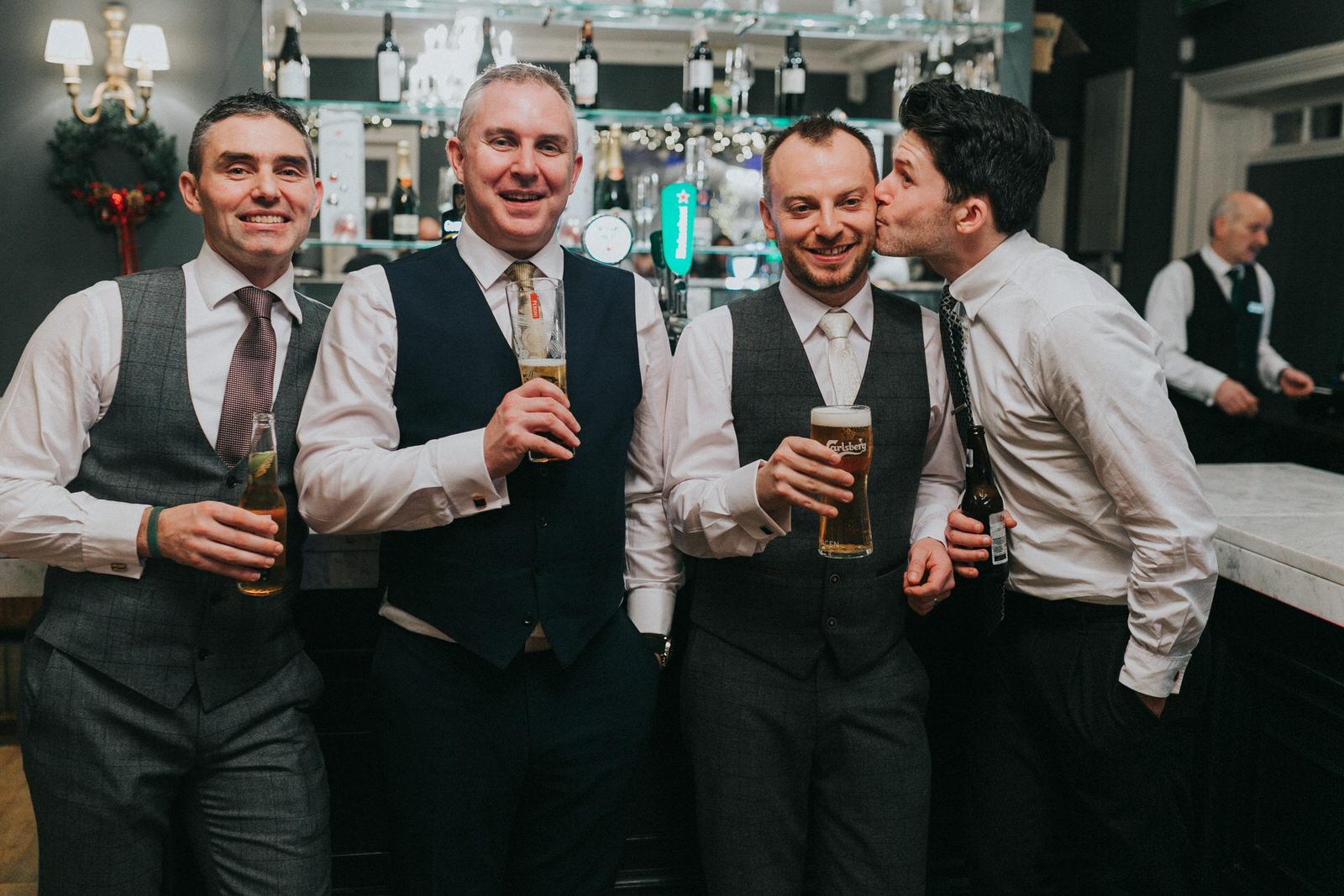 Clonabreany_wedding-photographer_roger_kenny_ireland_117.jpg
