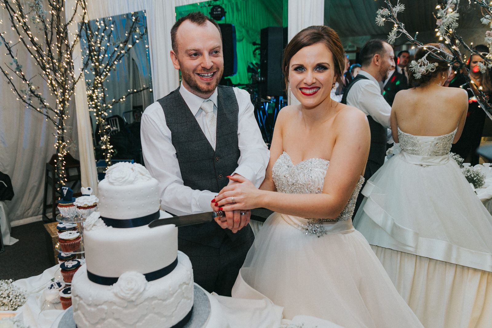 Clonabreany_wedding-photographer_roger_kenny_ireland_119.jpg