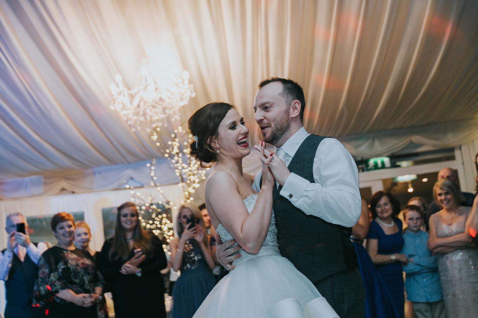 Clonabreany_wedding-photographer_roger_kenny_ireland_122.jpg