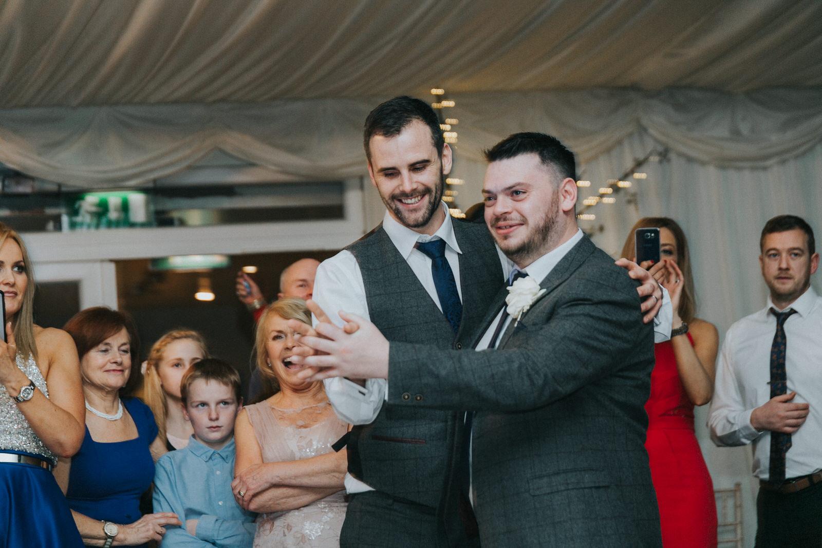 Clonabreany_wedding-photographer_roger_kenny_ireland_123.jpg