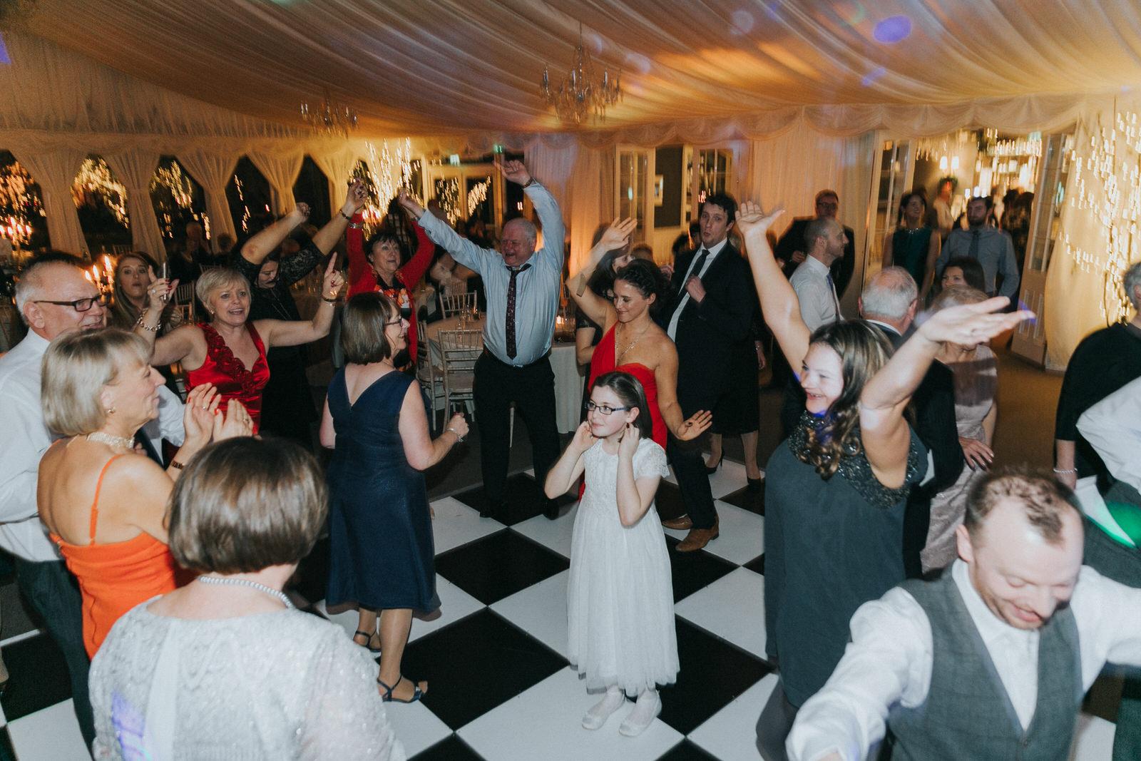Clonabreany_wedding-photographer_roger_kenny_ireland_124.jpg