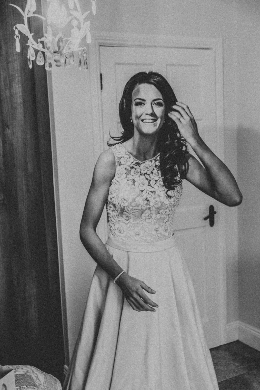 Roger_Kenny_wedding_photographer_410.jpg