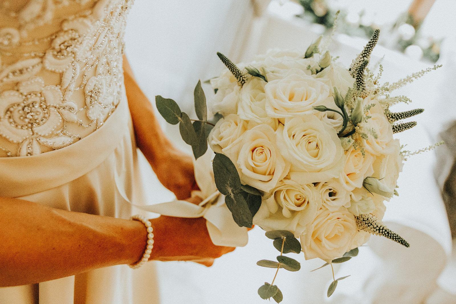 Roger_Kenny_wedding_photographer_418.jpg
