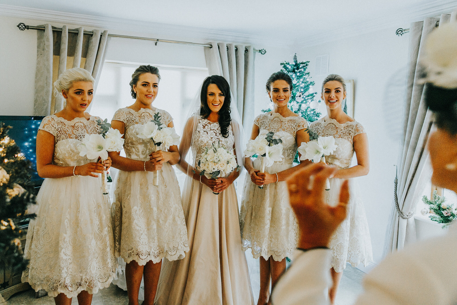Roger_Kenny_wedding_photographer_420.jpg
