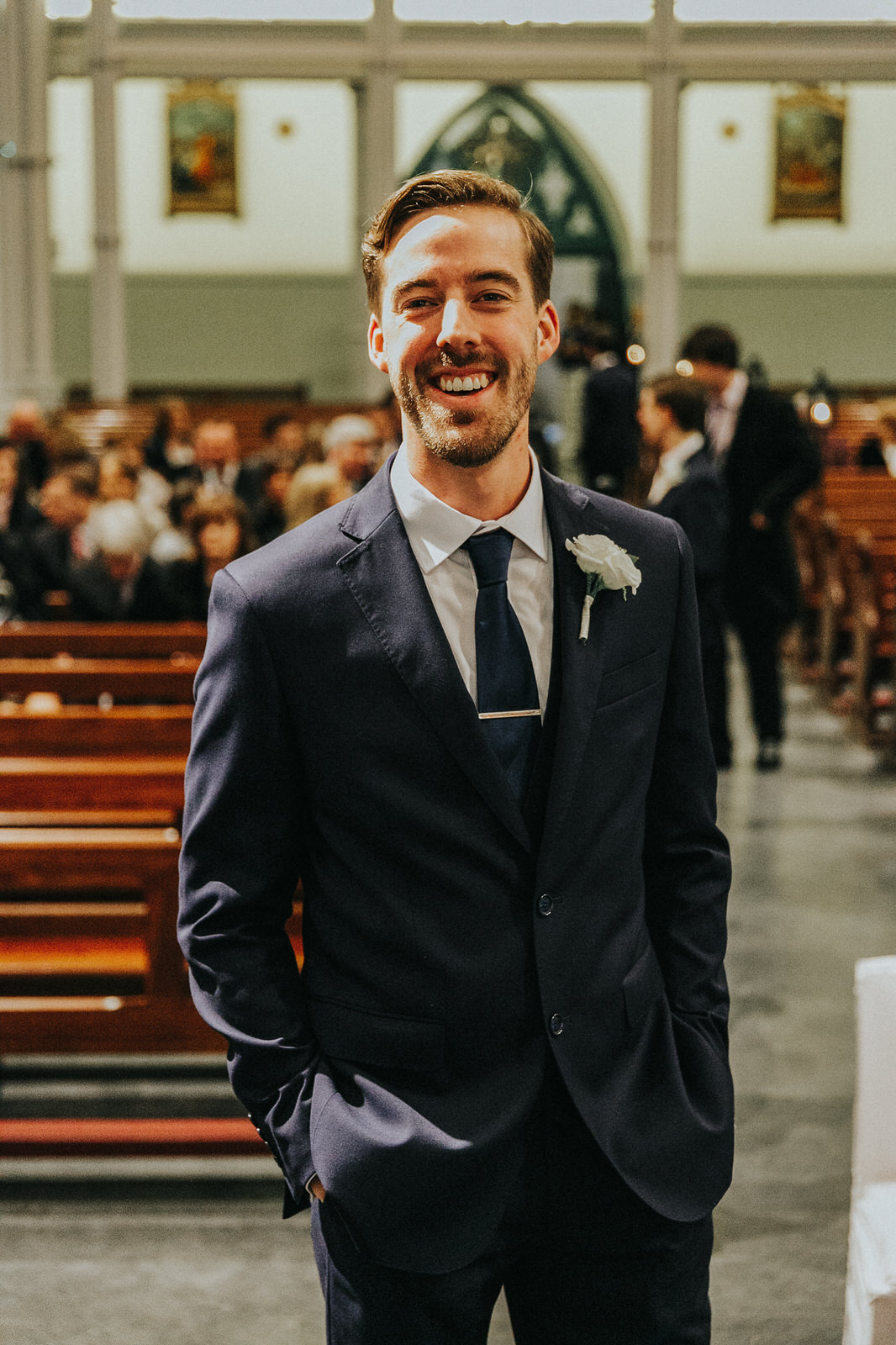 Roger_Kenny_wedding_photographer_422.jpg
