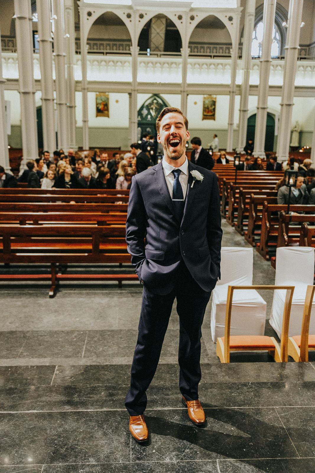 Roger_Kenny_wedding_photographer_423.jpg
