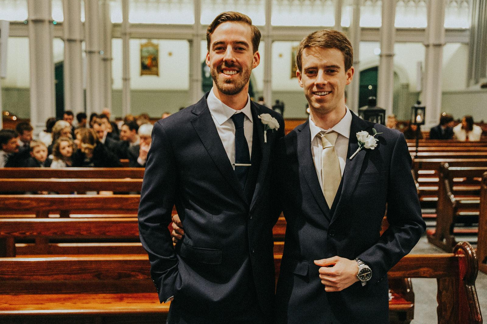 Roger_Kenny_wedding_photographer_424.jpg