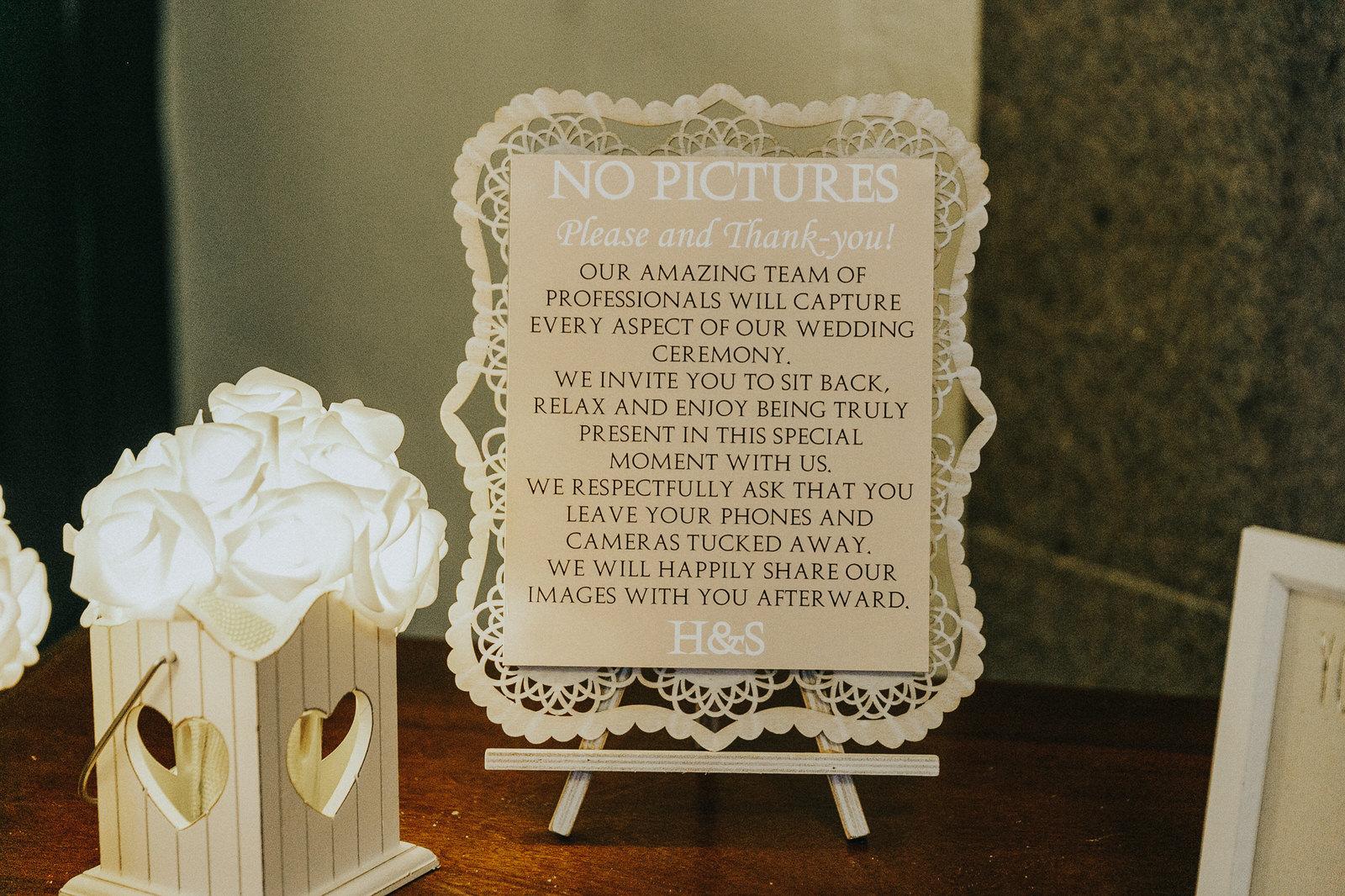 Roger_Kenny_wedding_photographer_425.jpg